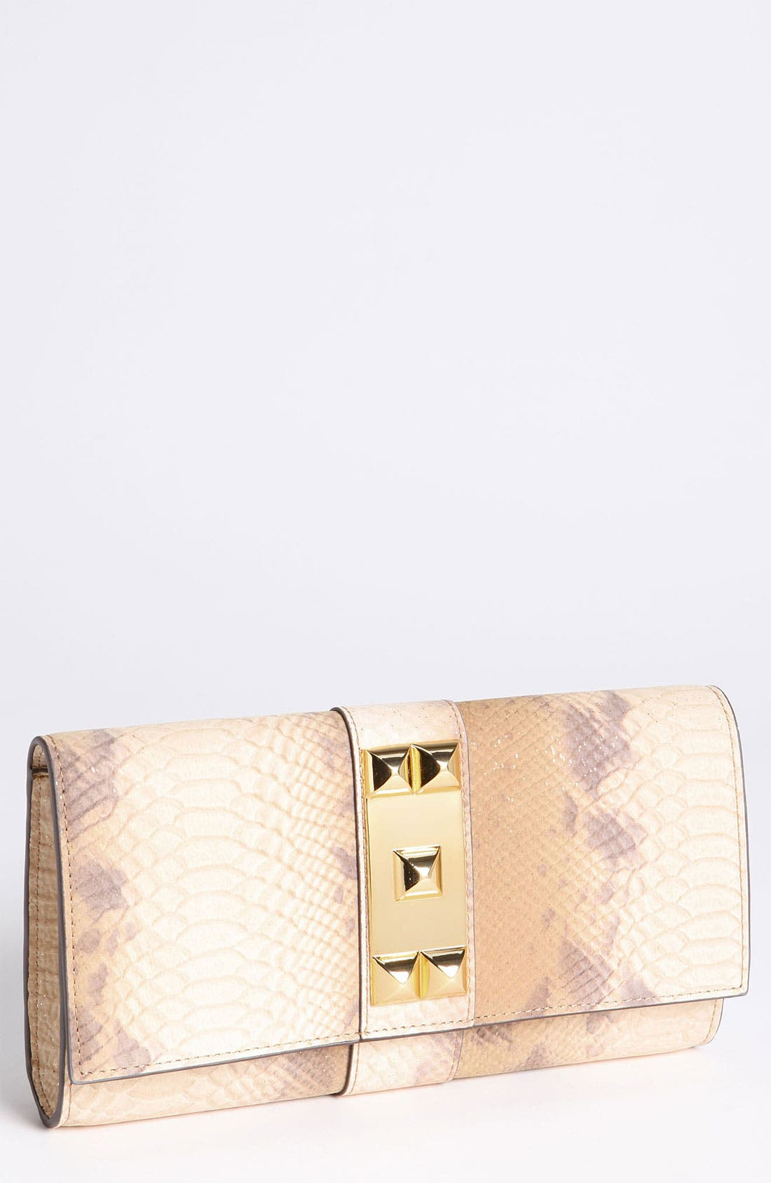 Alternate Image 1 Selected - Vince Camuto 'Louise' Clutch