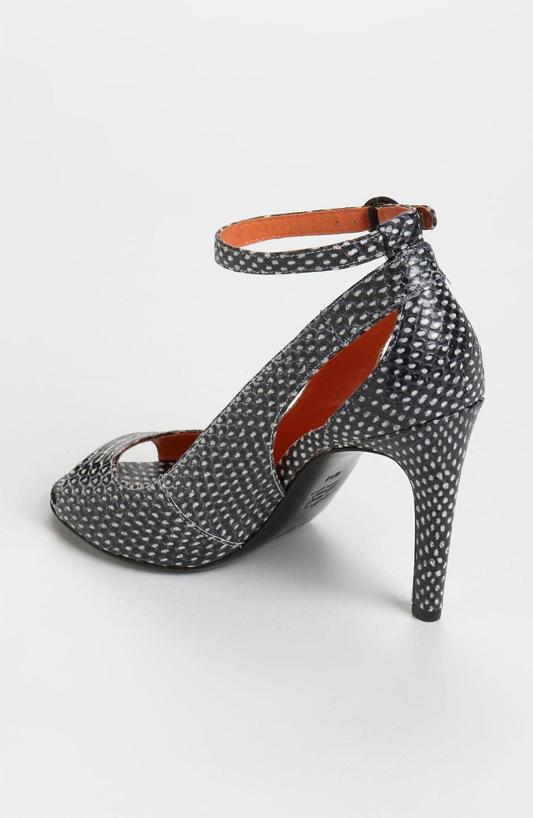 Alternate Image 2  - Via Spiga 'Rochelle' Pump