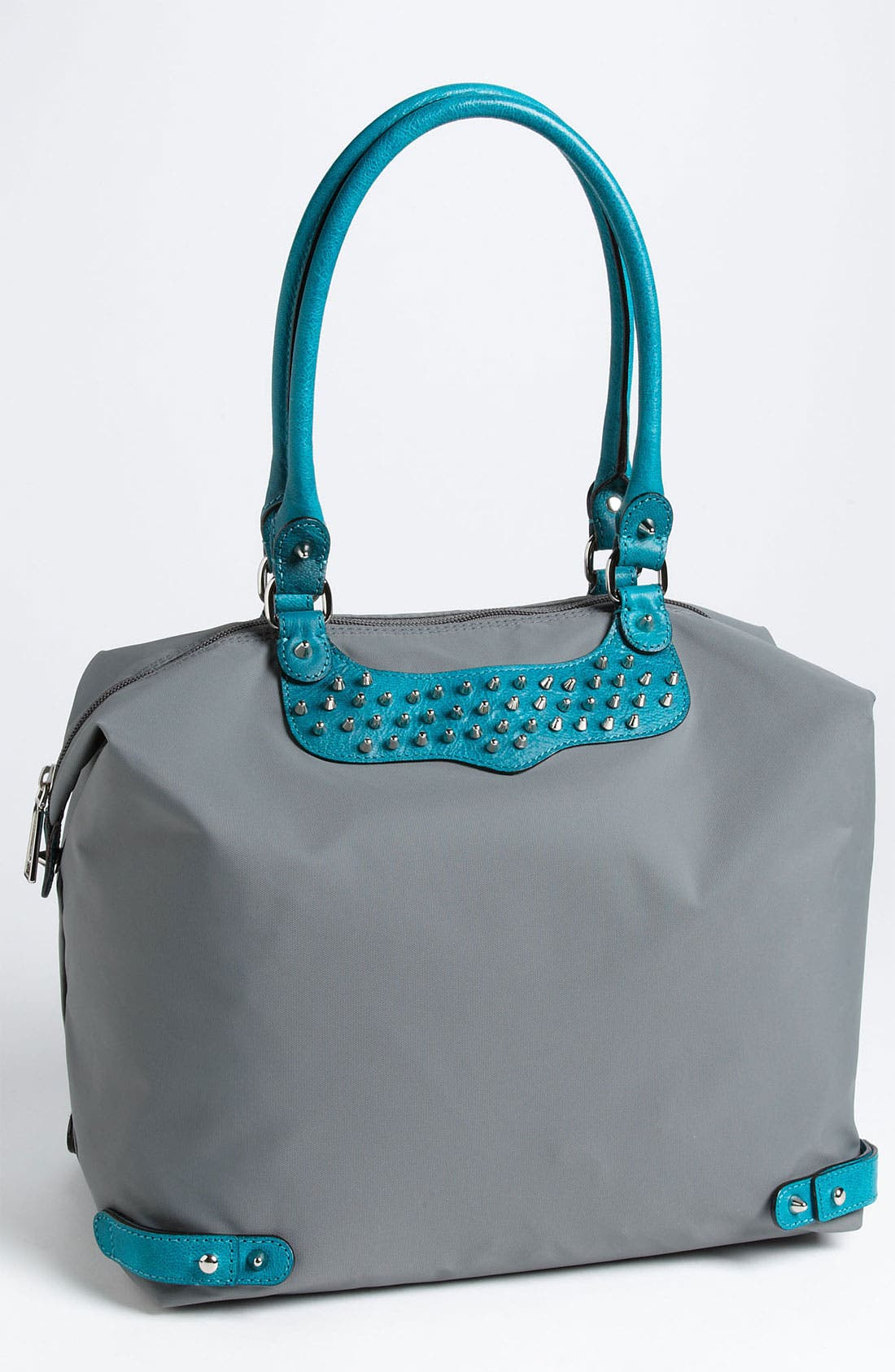 Alternate Image 1 Selected - Rebecca Minkoff Travel Tote