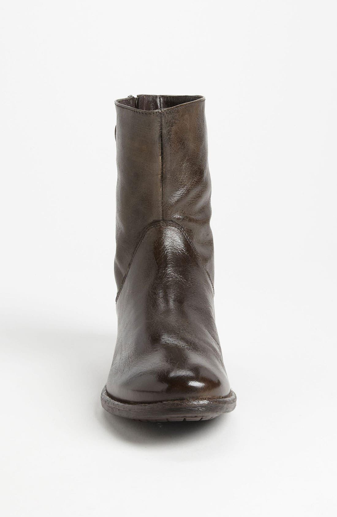 Alternate Image 3  - Bacco Bucci 'Bareda' Boot (Men)