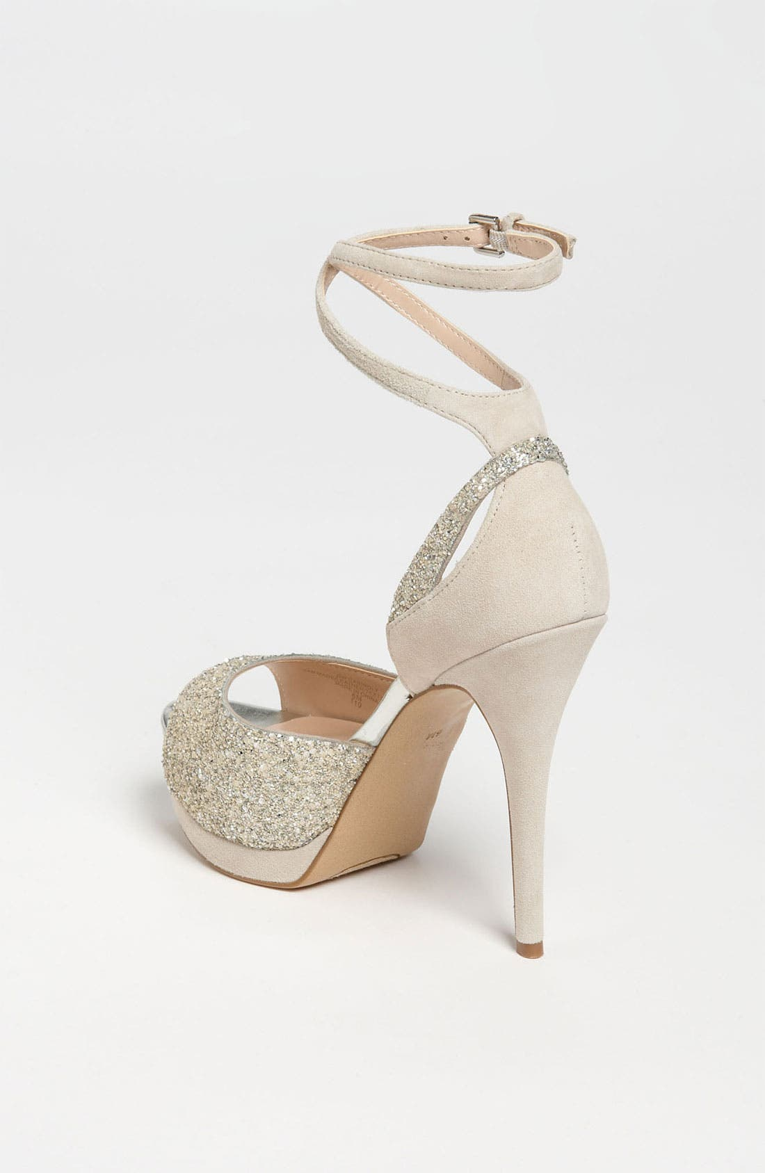 Alternate Image 2  - GUESS 'Gabinoly' Sandal