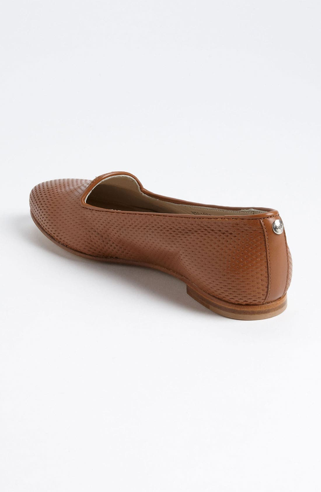Alternate Image 2  - Attilio Giusti Leombruni Slip-On