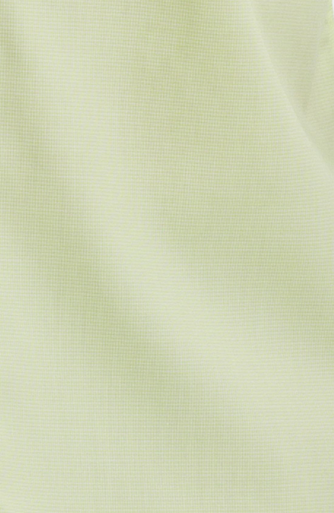 Alternate Image 3  - Robert Graham 'Bitter End' Sport Shirt