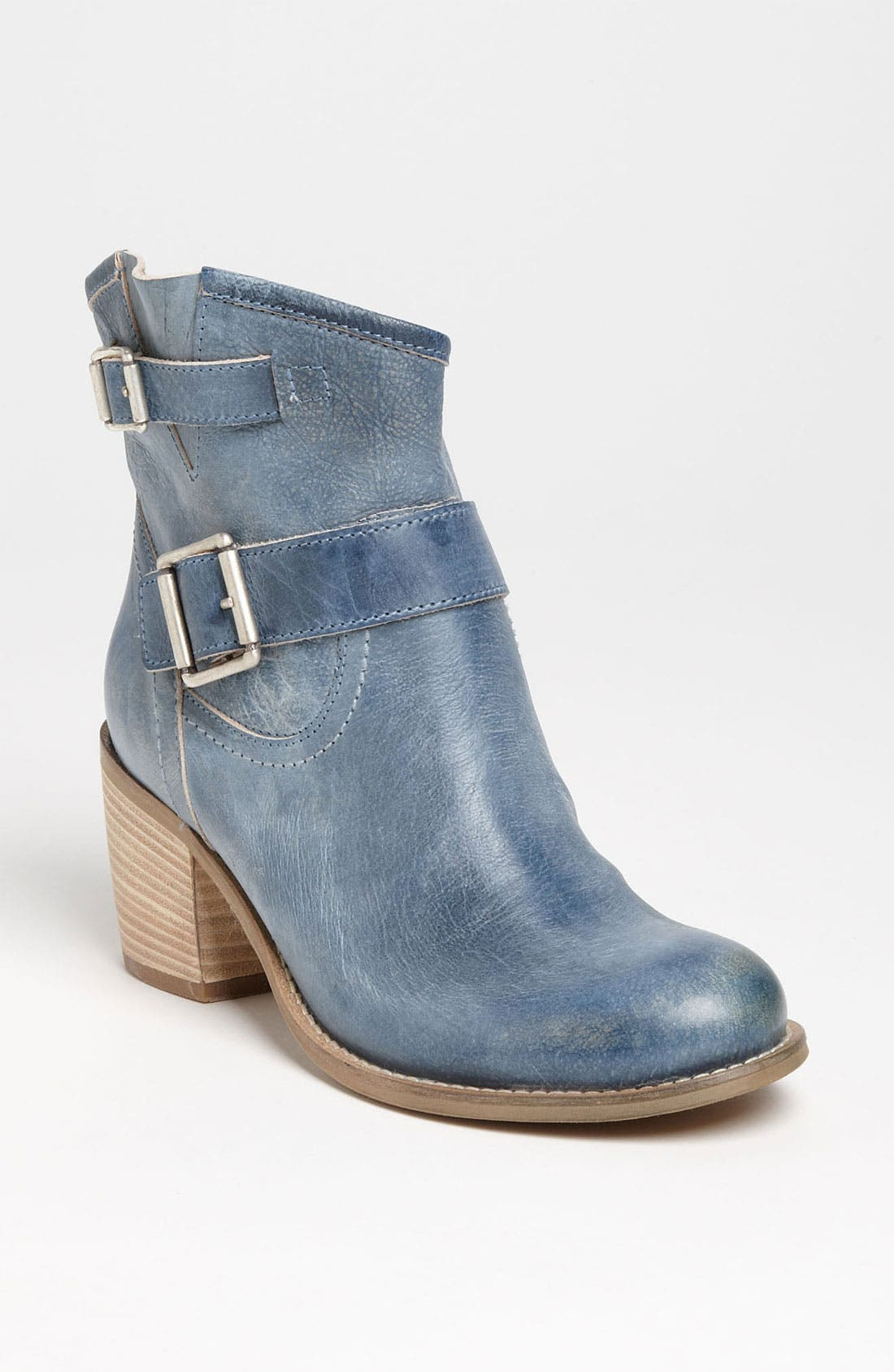 Main Image - Cordani 'Pompano' Boot