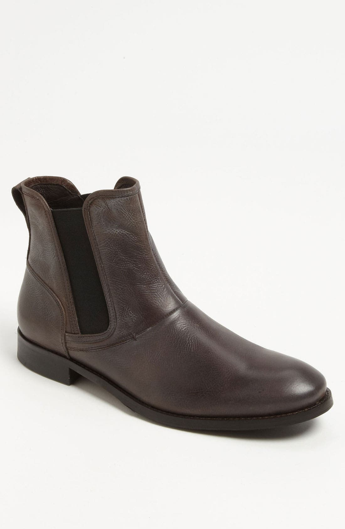 Main Image - John Varvatos Star USA 'Ronson' Chelsea Boot