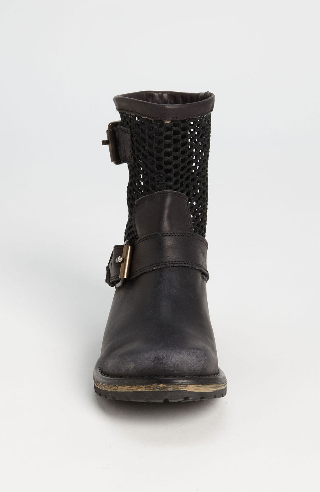 Alternate Image 3  - Steve Madden 'Flank-M' Boot