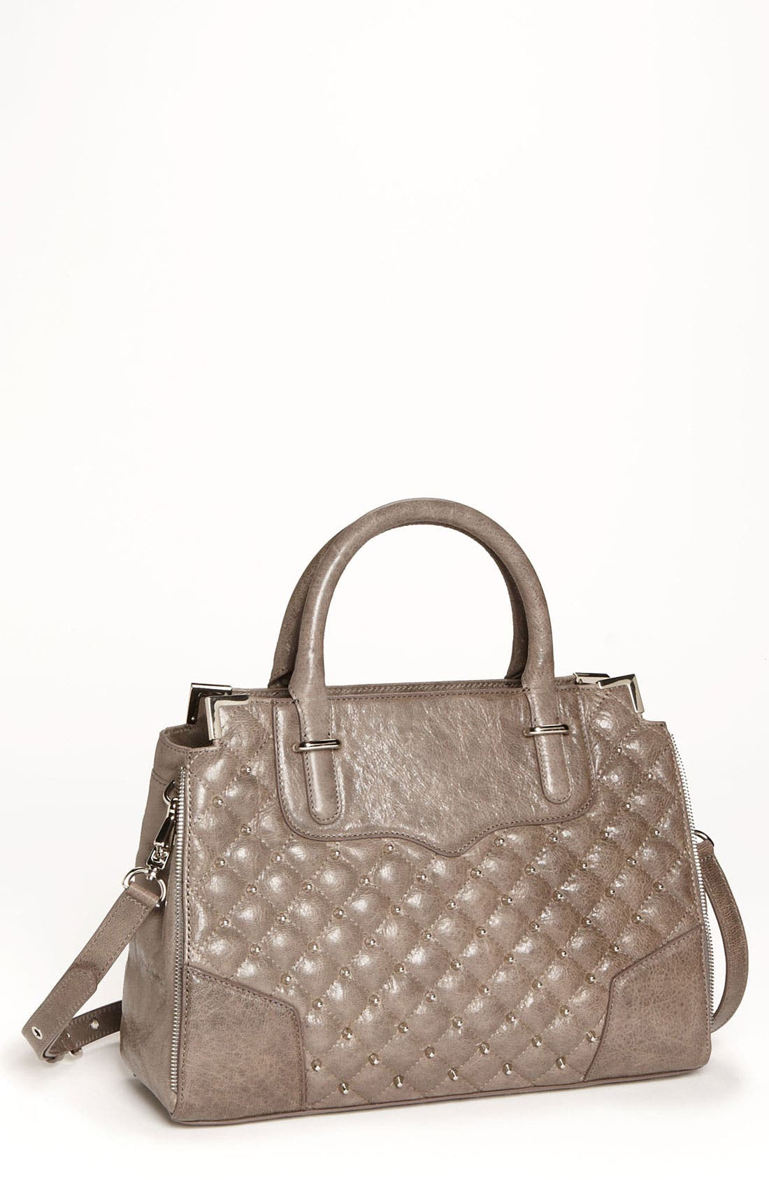 Alternate Image 1 Selected - Rebecca Minkoff 'Amourous' Tote