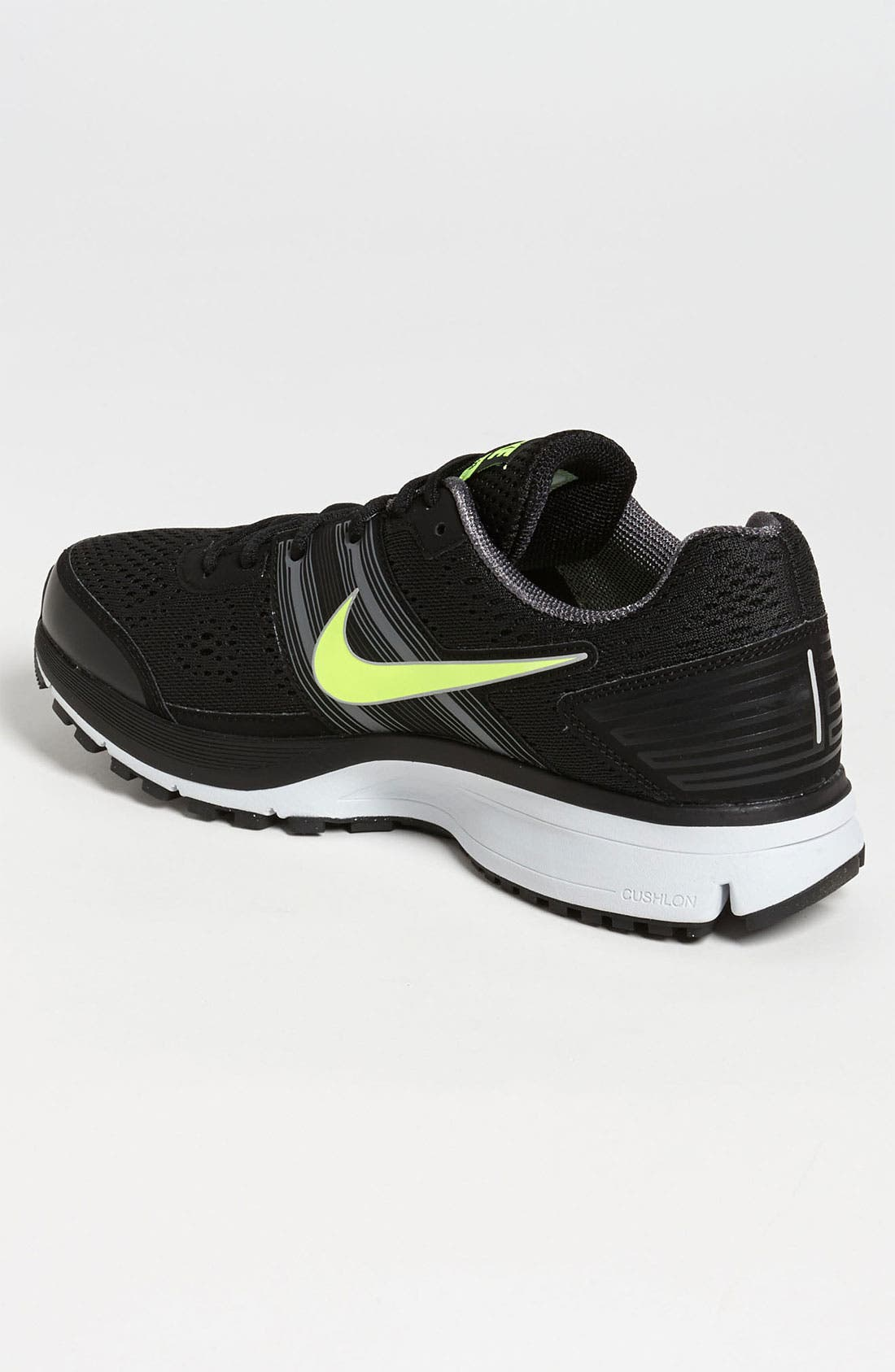 Alternate Image 2  - Nike 'Air Pegasus+ 29' Running Shoe (Men)