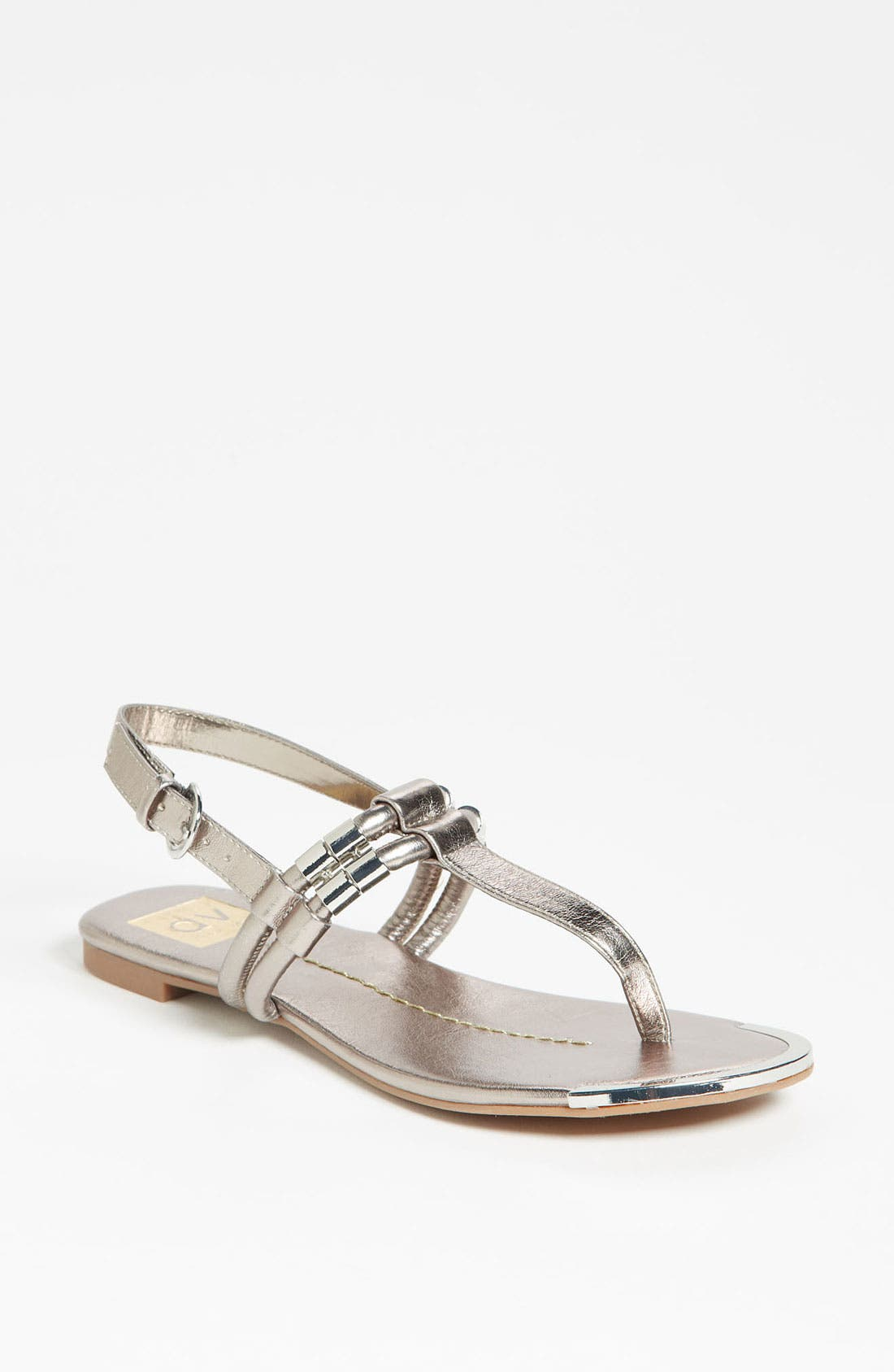 Alternate Image 1 Selected - DV by Dolce Vita 'Darcie' Sandal (Nordstrom Exclusive)