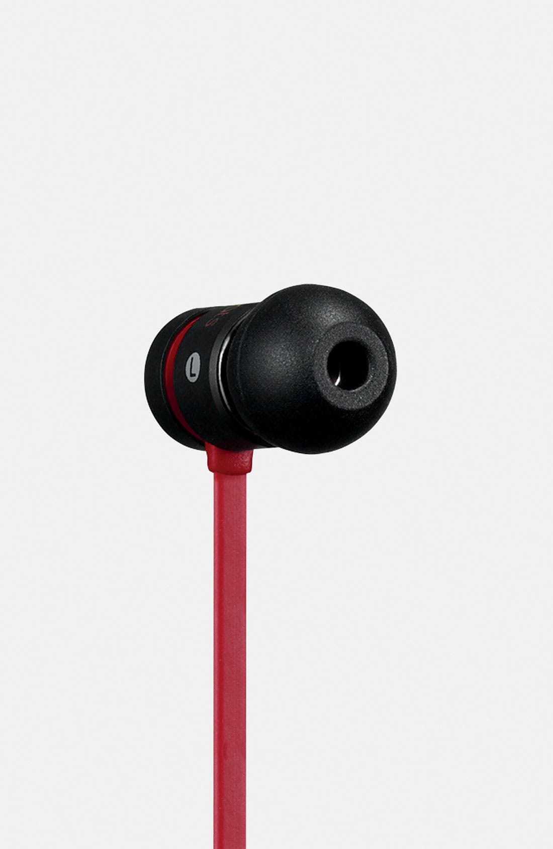 Alternate Image 6  - Beats by Dr. Dre™ 'urBeats™' In-Ear ControlTalk® Headphones