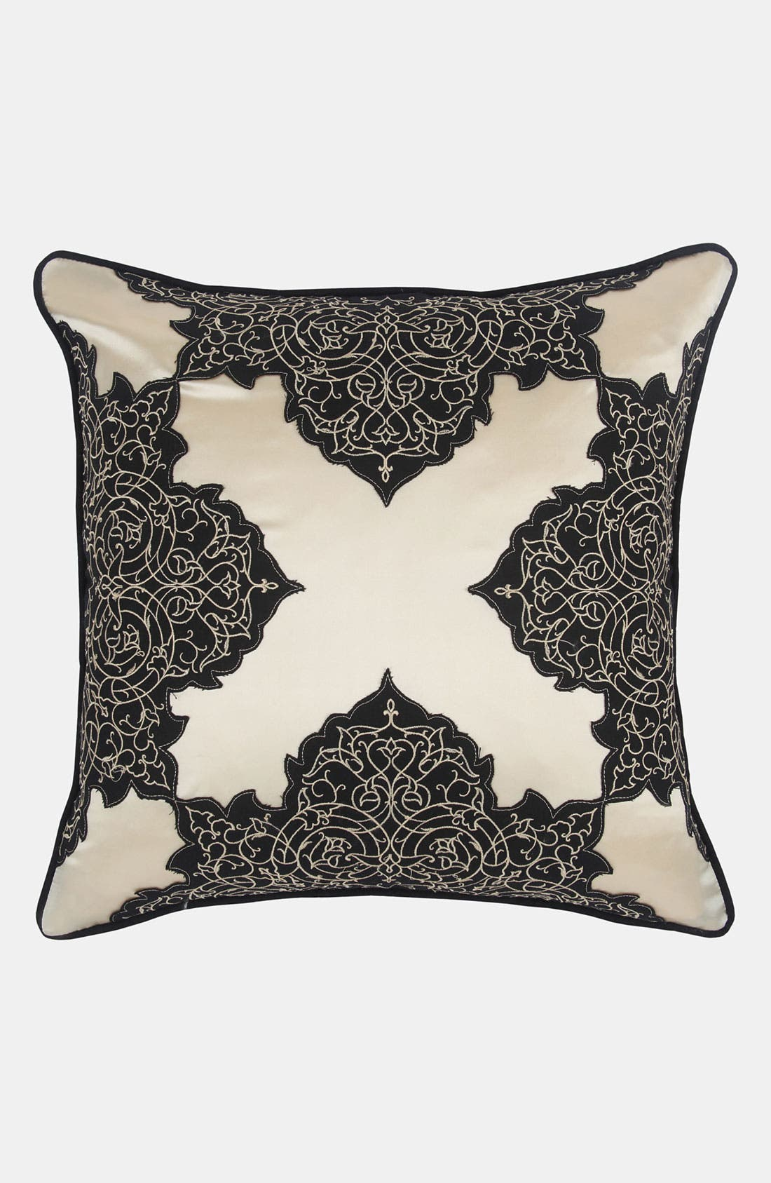 Alternate Image 1 Selected - Blissliving Home 'Henna' Pillow (Online Only)