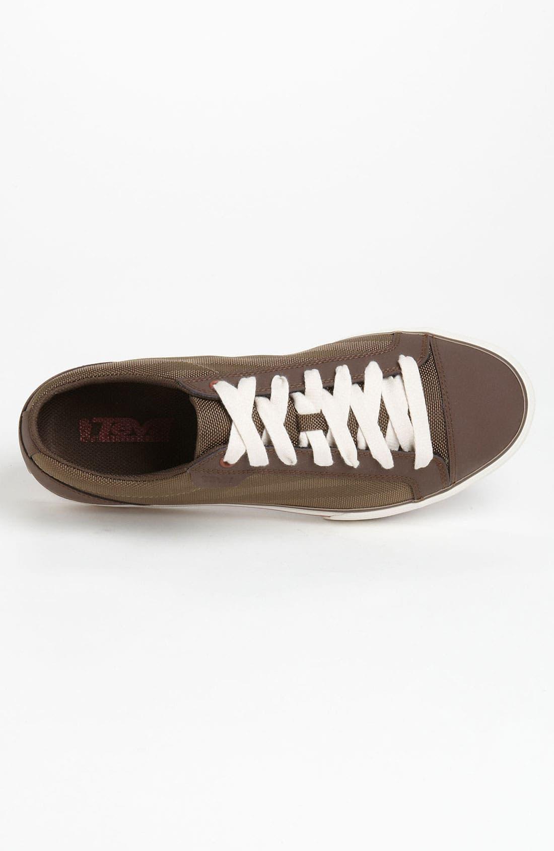 Alternate Image 3  - Teva 'Roller Mesh' Sneaker