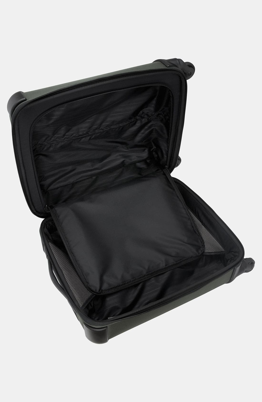 Alternate Image 5  - Tumi 'Alpha' Continental Carry-On