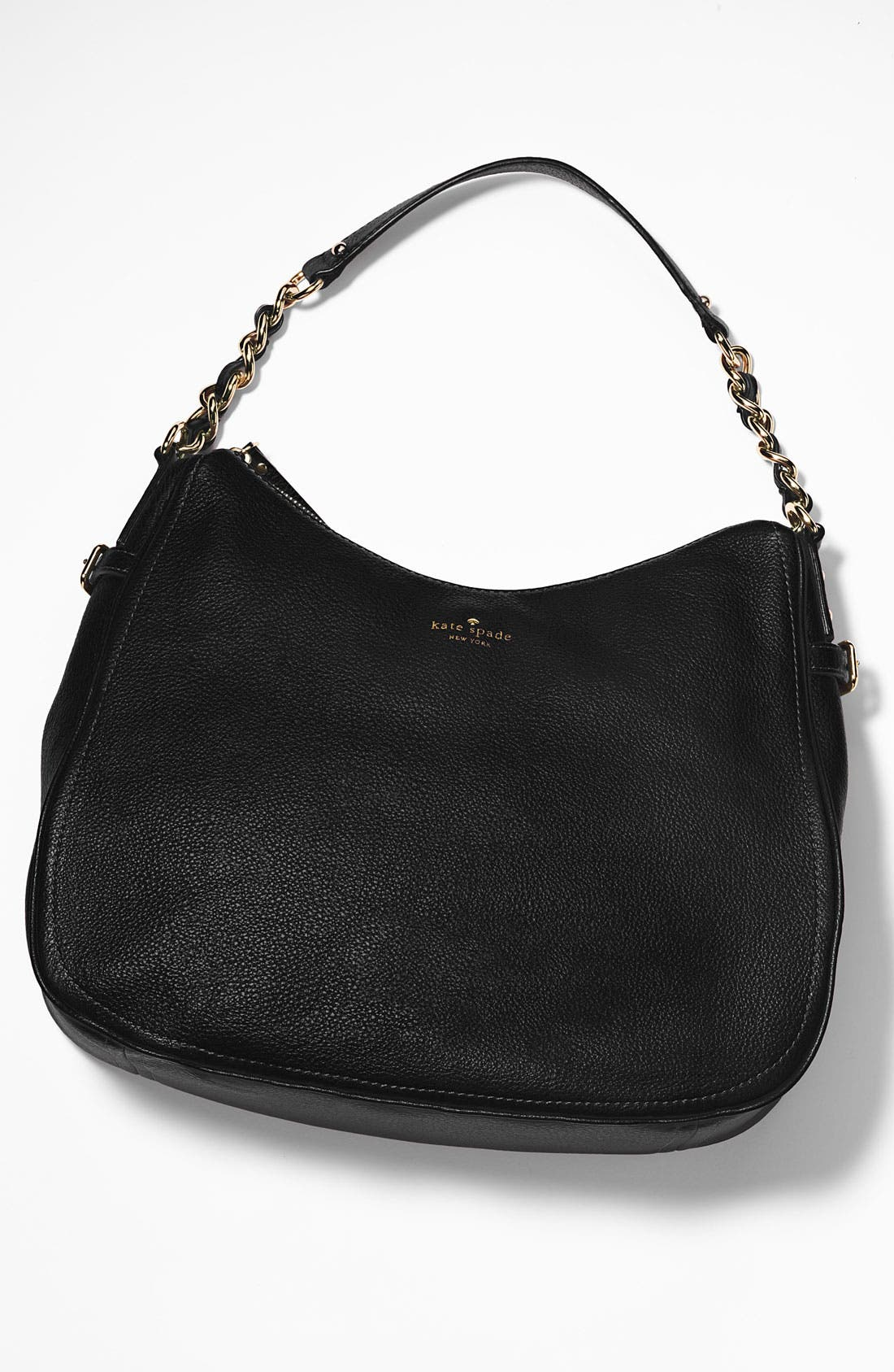 Alternate Image 2  - kate spade new york 'cobble hill - finley' hobo
