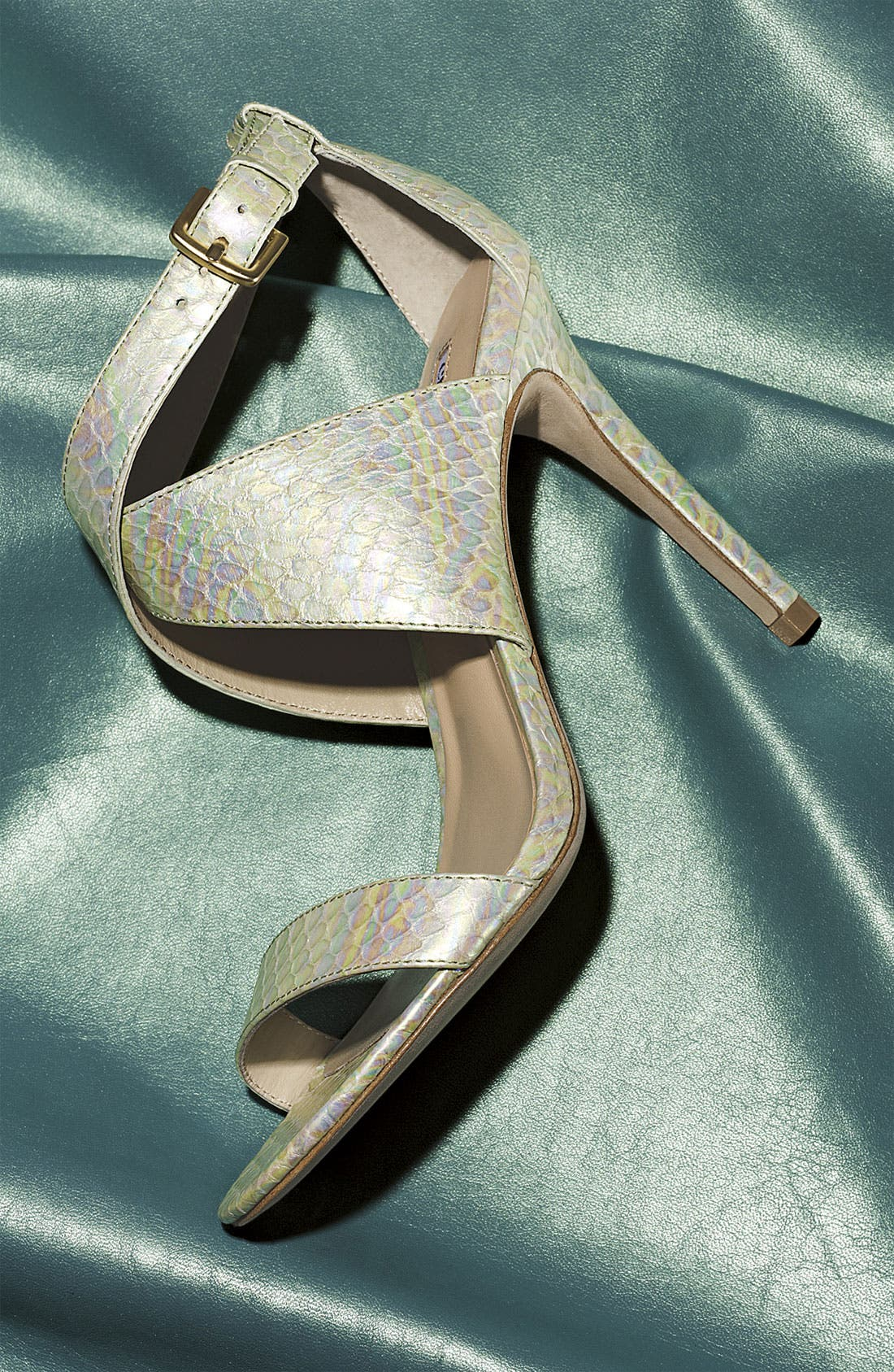 Alternate Image 5  - Charles David 'Icon' Sandal