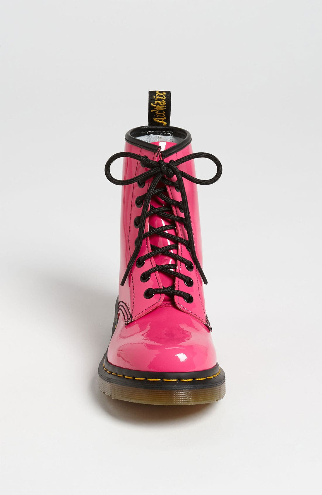 Alternate Image 3  - Dr. Martens '1460 W' Boot