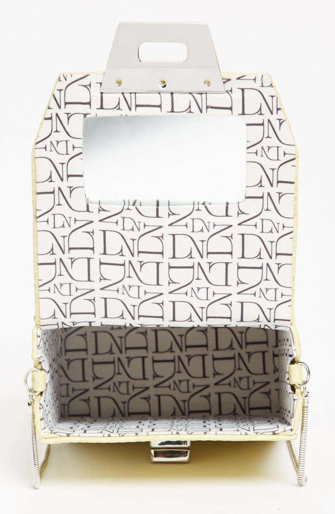 Alternate Image 3  - Danielle Nicole 'Remi' Crossbody Bag