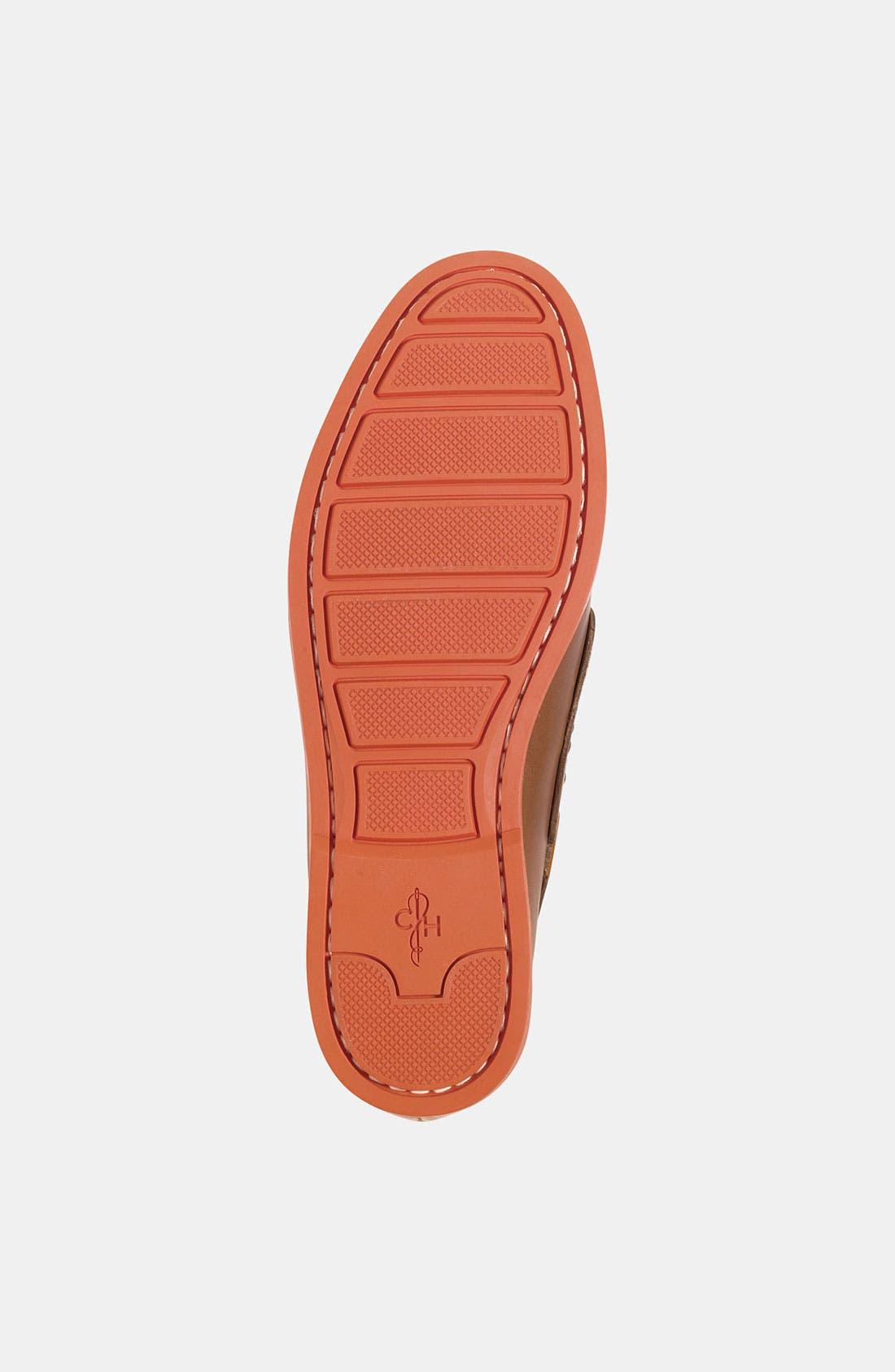 Alternate Image 3  - Cole Haan 'Fire Island' Boat Shoe