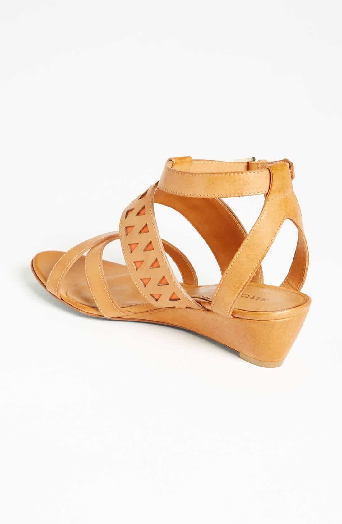 Alternate Image 2  - Rebecca Minkoff 'Lupe' Sandal
