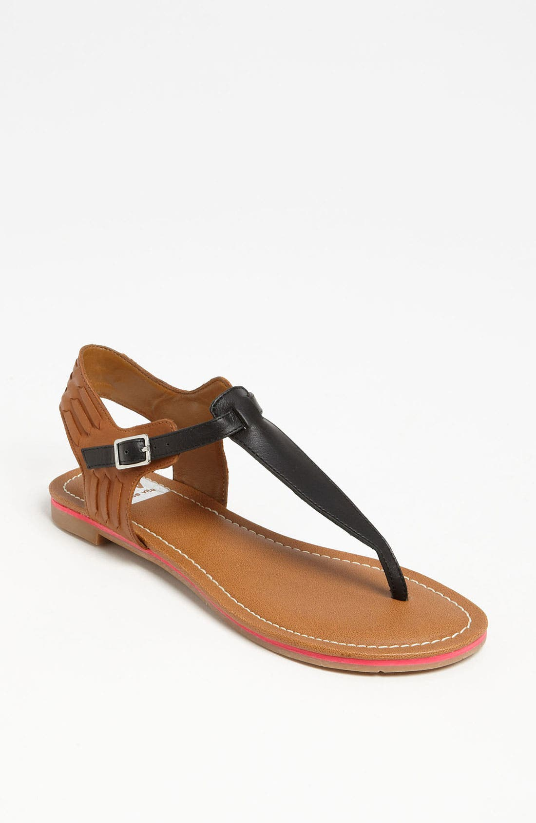 Alternate Image 1 Selected - DV by Dolce Vita 'Drayper' Sandal (Online Only)