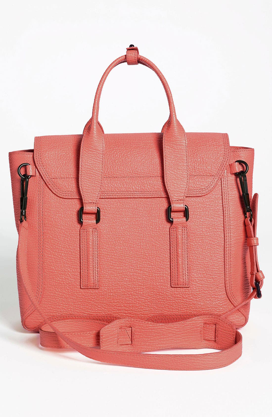 Alternate Image 3  - 3.1 Phillip Lim 'Medium Pashli' Leather Satchel