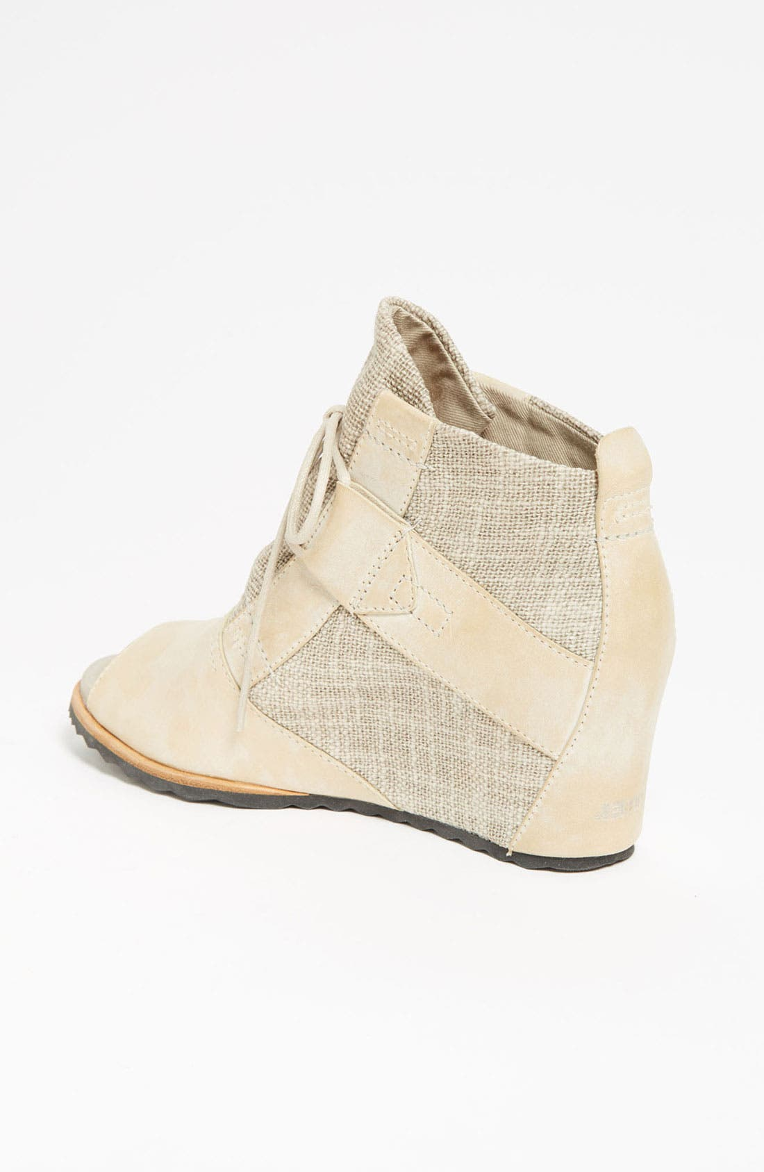 Alternate Image 2  - Sorel 'Lake Wedge' Bootie