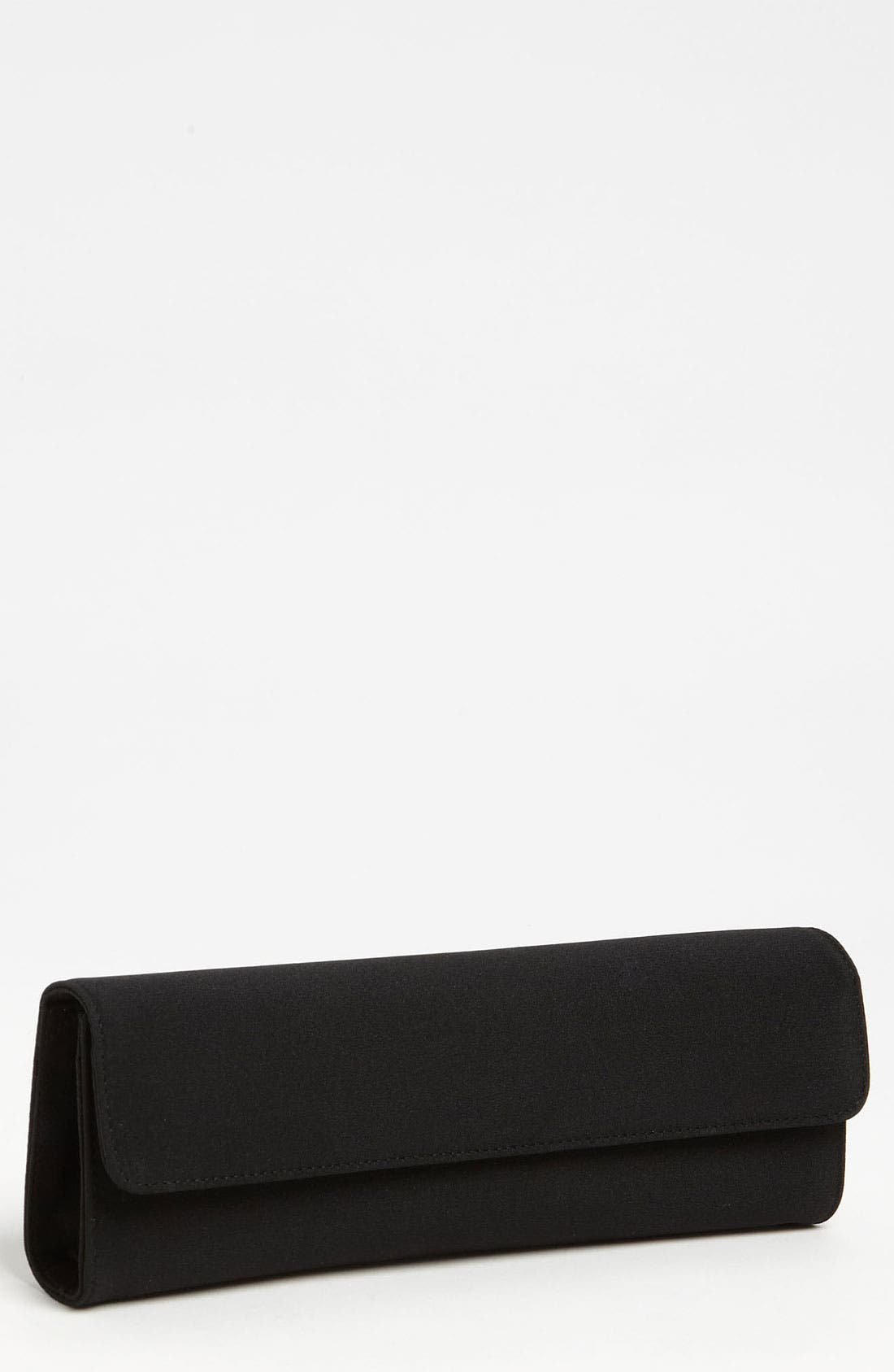 Alternate Image 1 Selected - Stuart Weitzman 'Tahoe' Clutch