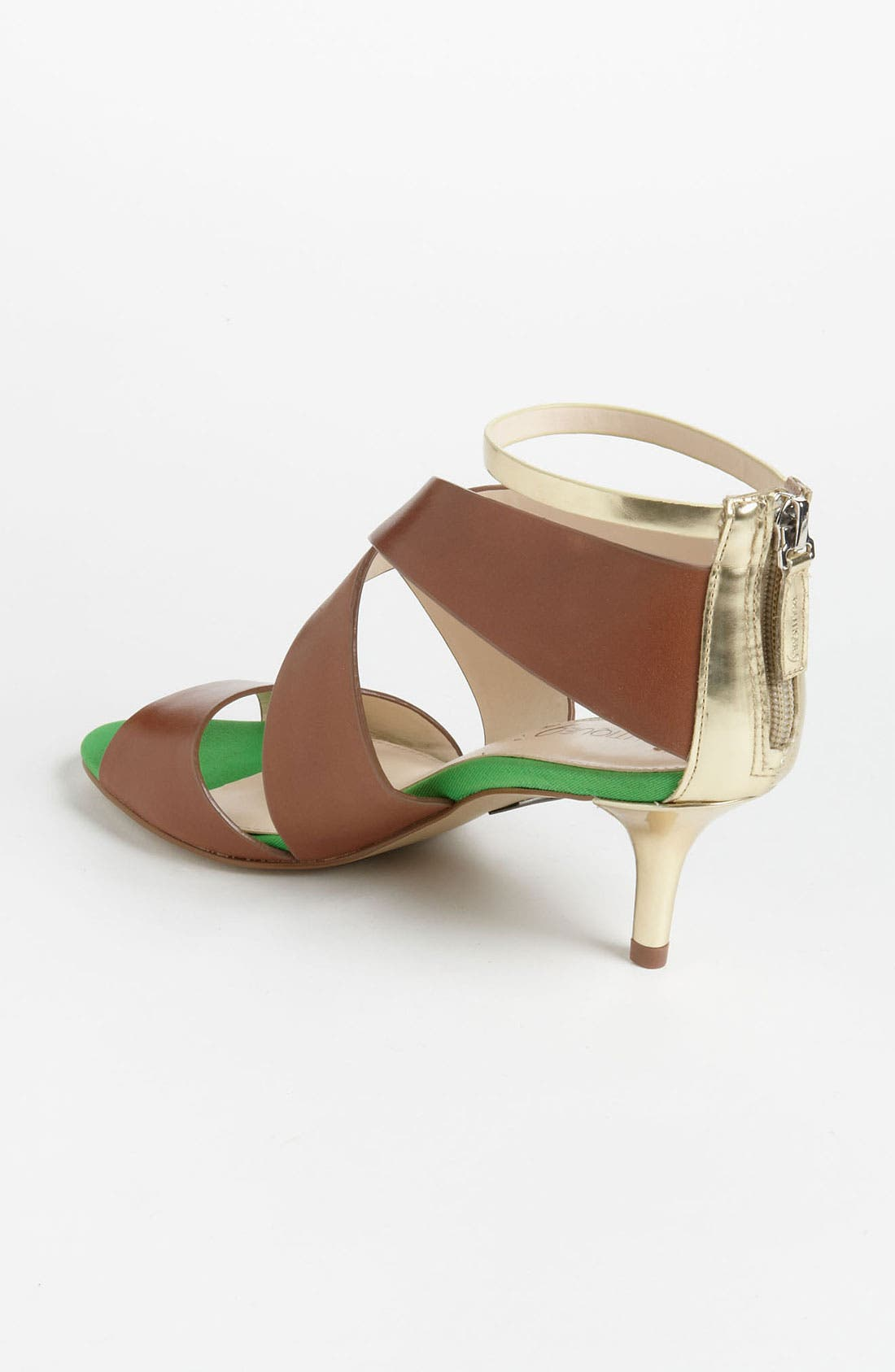 Alternate Image 2  - Boutique 9 'Merista' Sandal