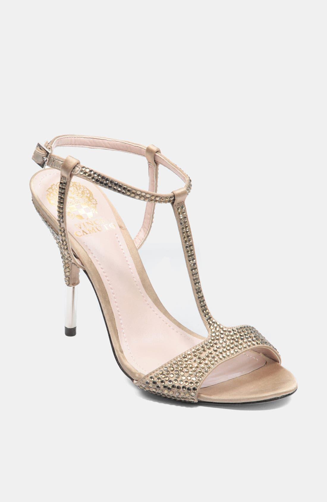 Main Image - Vince Camuto 'Kheringtn' Sandal