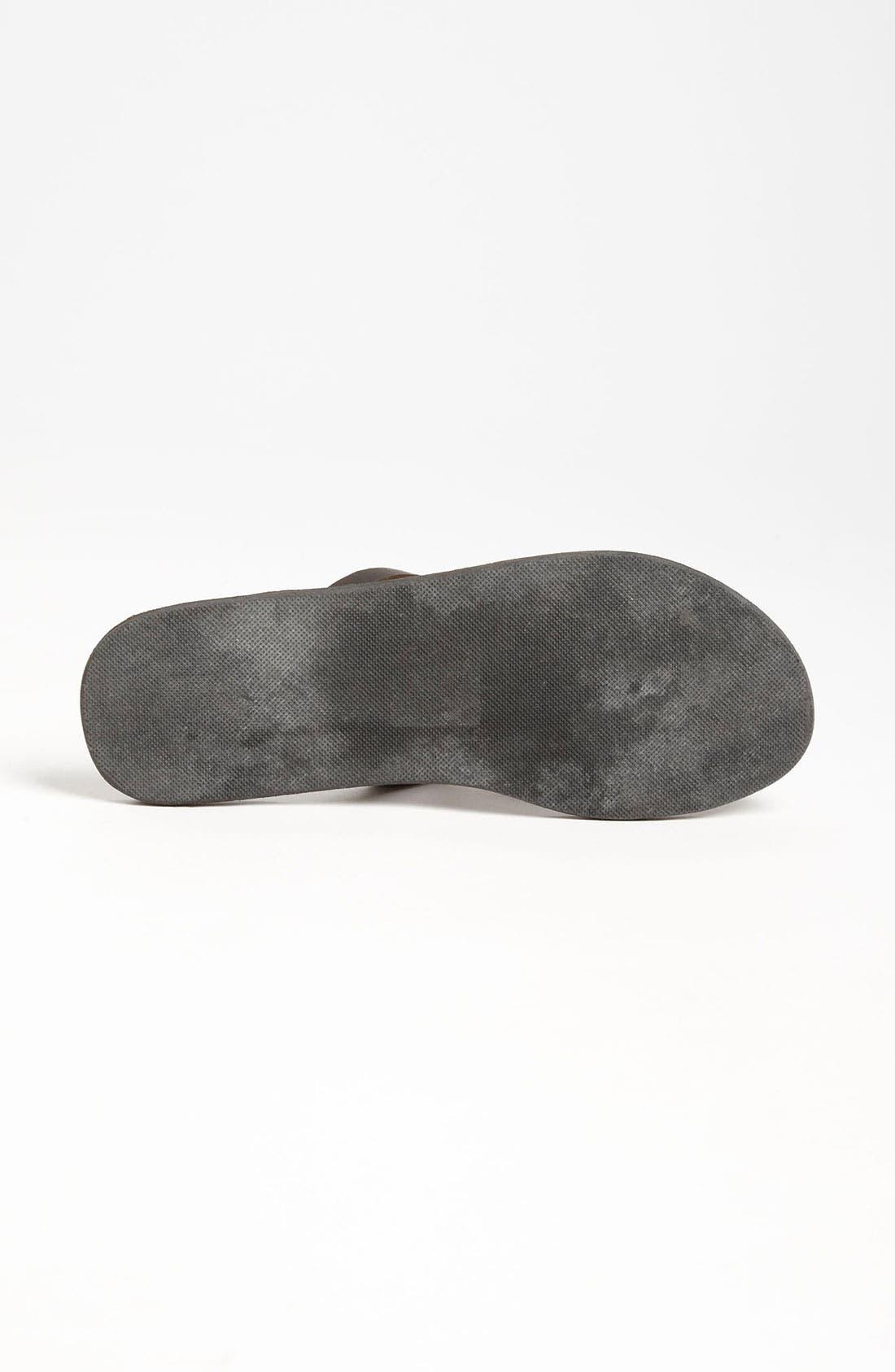 Alternate Image 4  - Aspiga 'Mahati' Sandal
