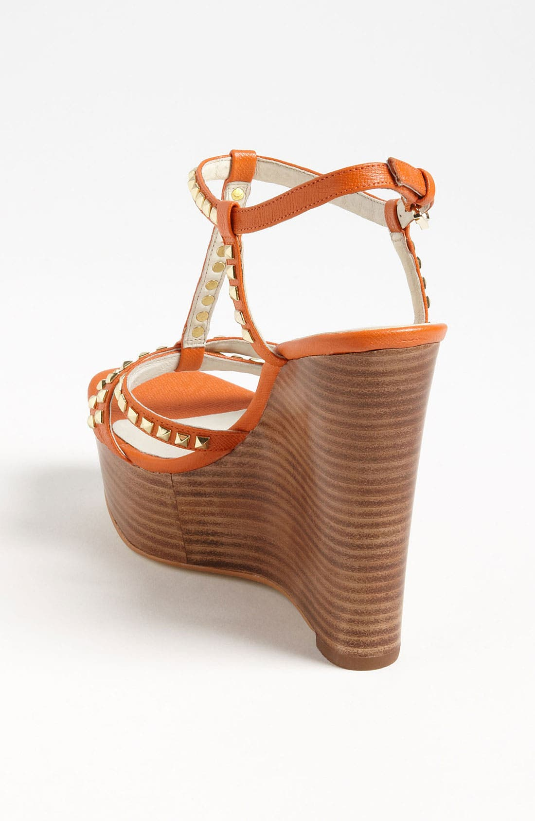 Alternate Image 2  - MICHAEL Michael Kors 'Alexi' Wedge