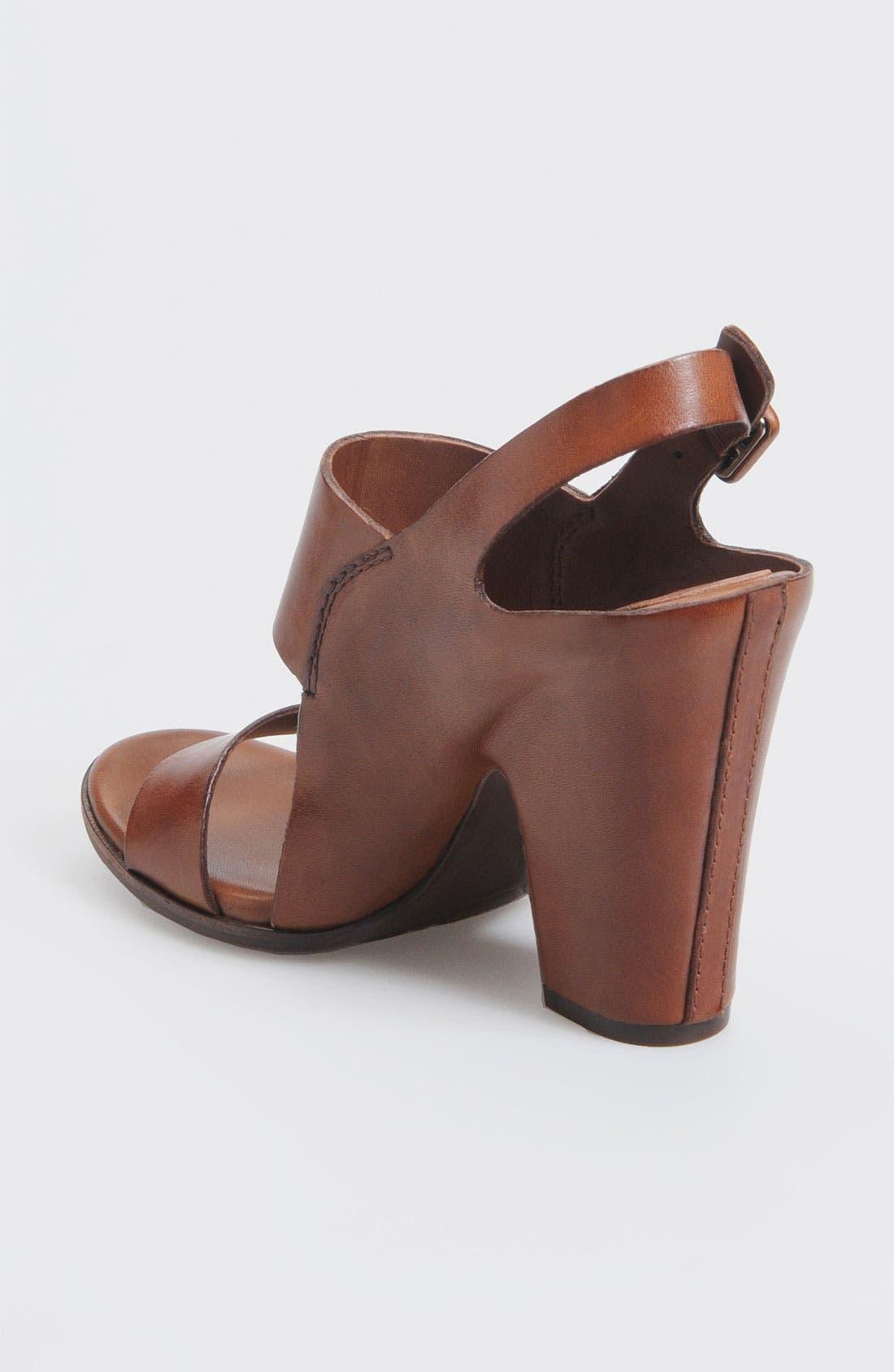 Alternate Image 2  - Kork-Ease 'Sloane' Sandal