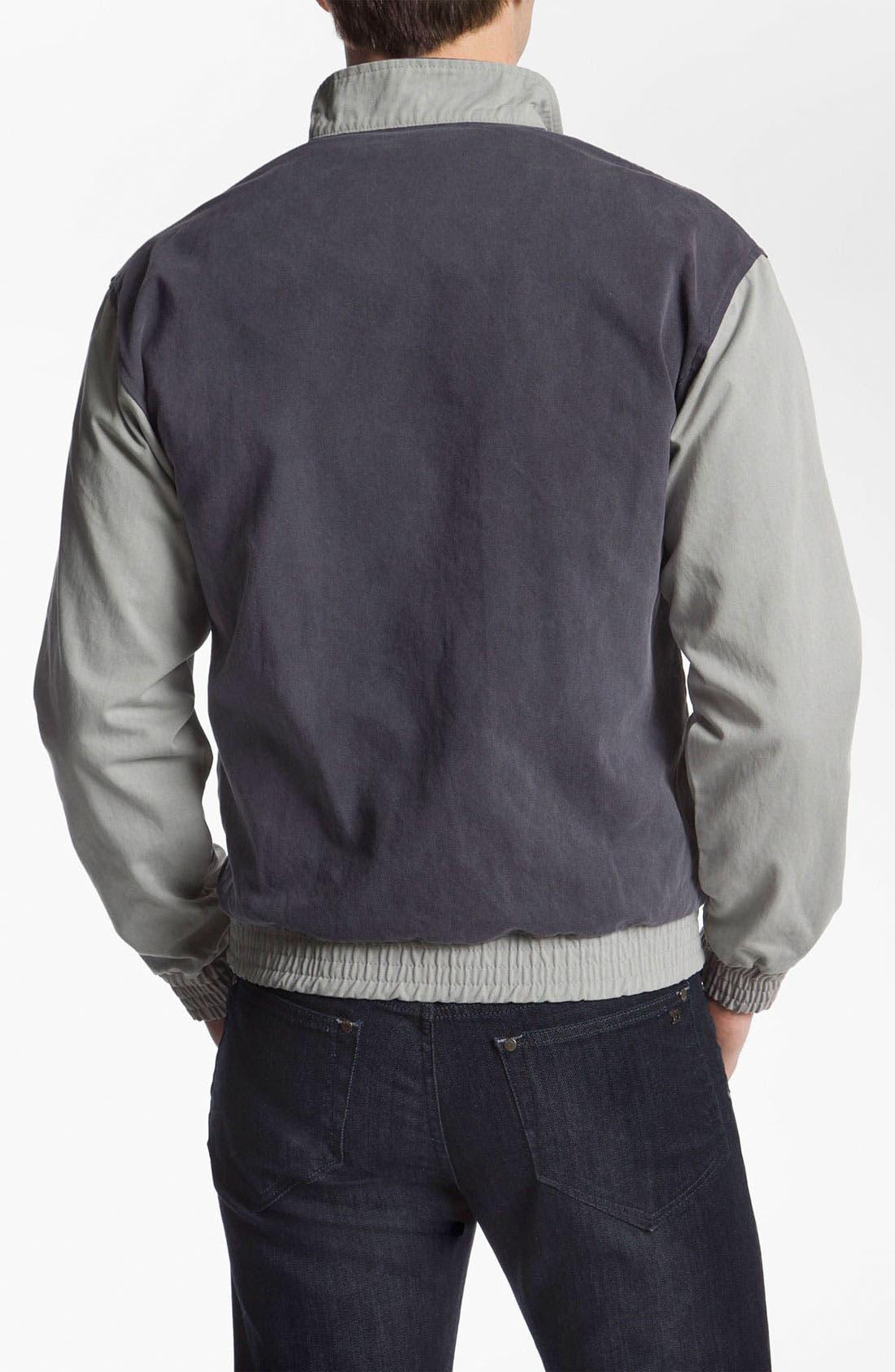 Alternate Image 2  - Warriors of Radness 'Proform' Jacket