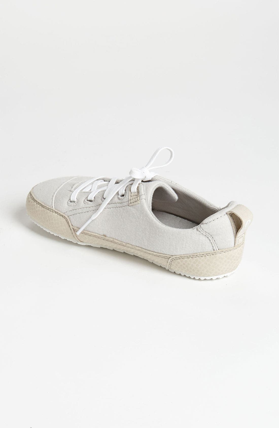 Alternate Image 2  - Patagonia 'Advocate' Sneaker (Women)