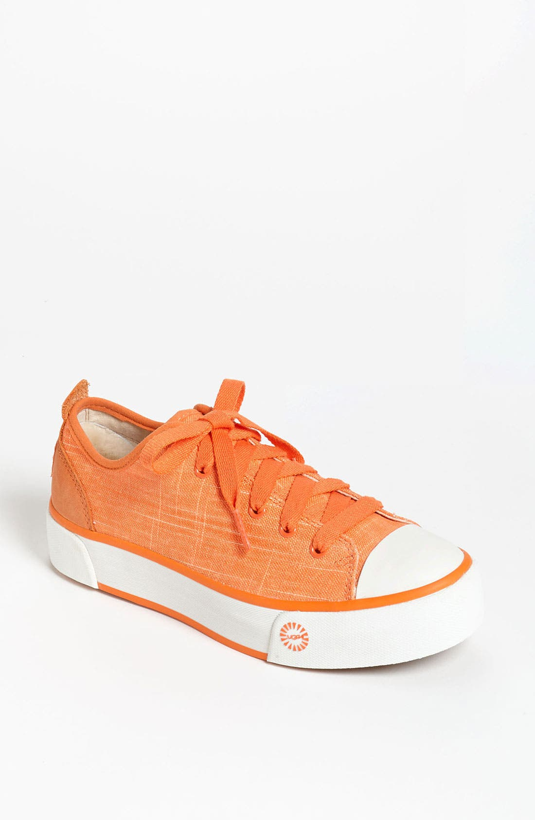 Alternate Image 1 Selected - UGG® Australia 'Jojo' Sneaker (Women)