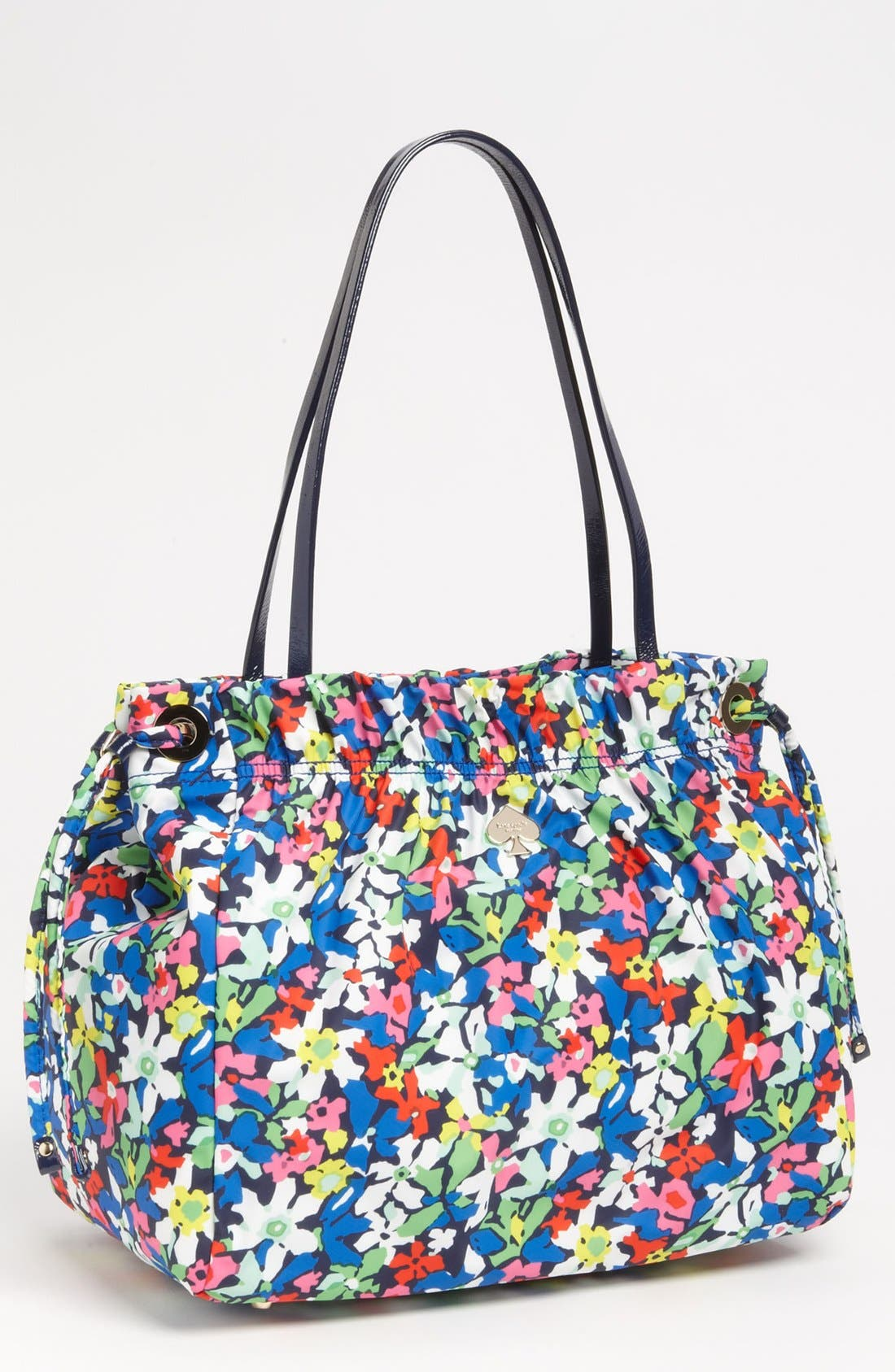 Main Image - kate spade new york 'carroll gardens - lollie' tote
