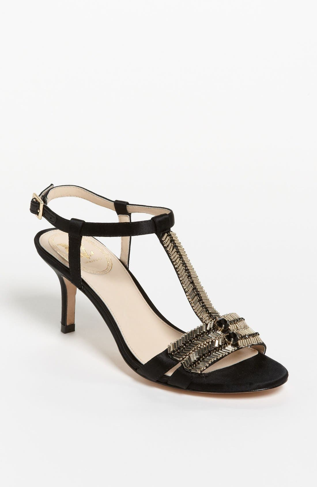 Alternate Image 1 Selected - VC Signature 'Alicia' Sandal