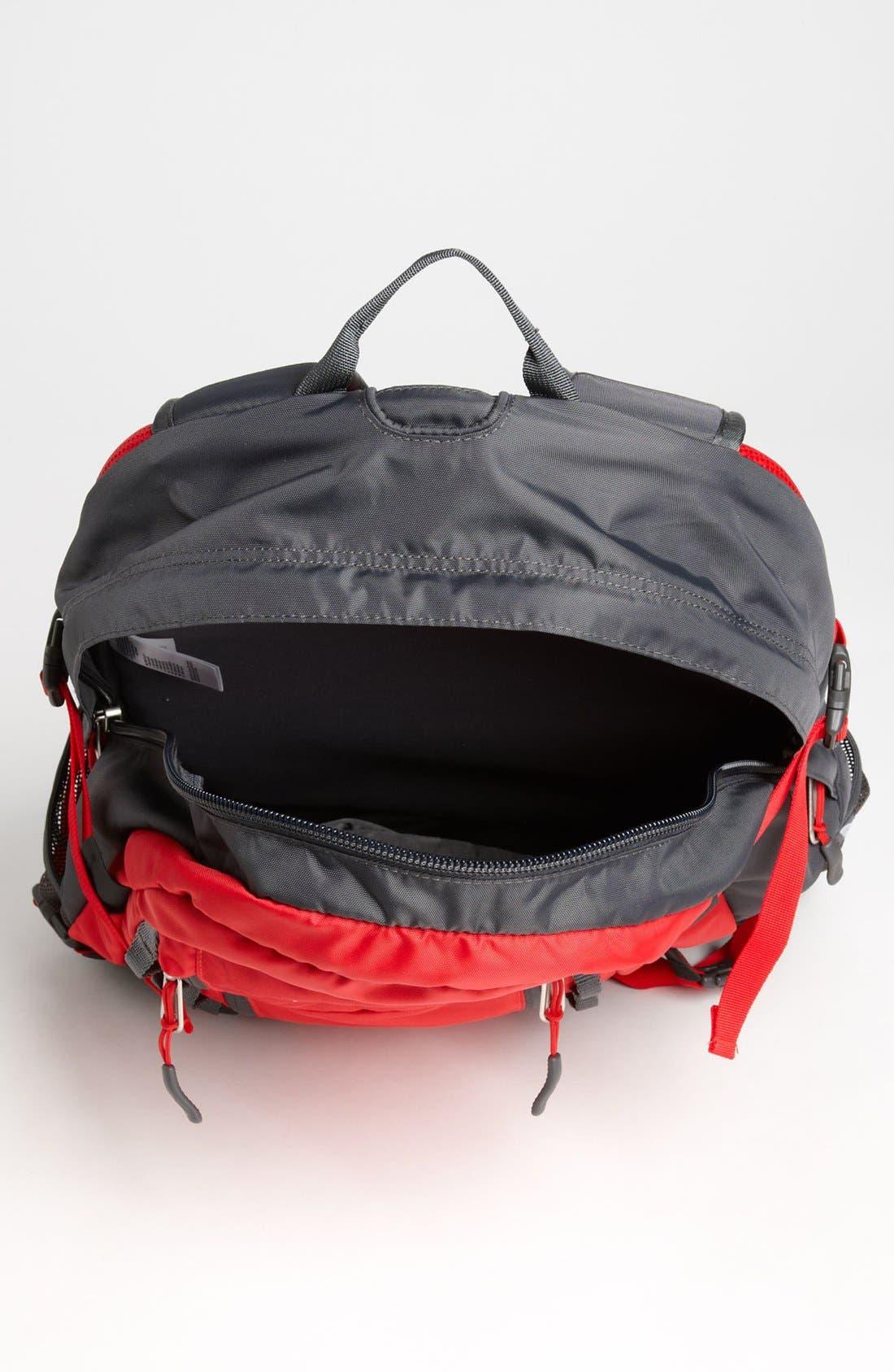 Alternate Image 3  - The North Face 'Big Shot II' Backpack