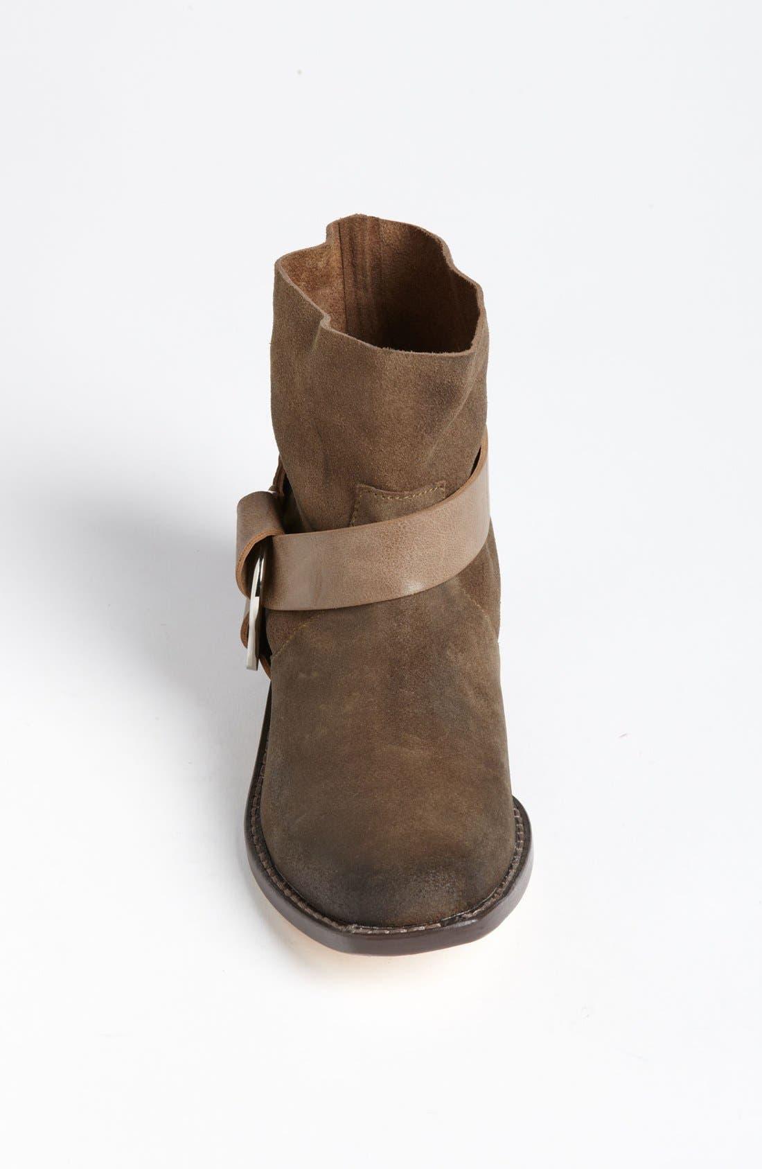 Alternate Image 3  - Joe's 'Saki' Boot