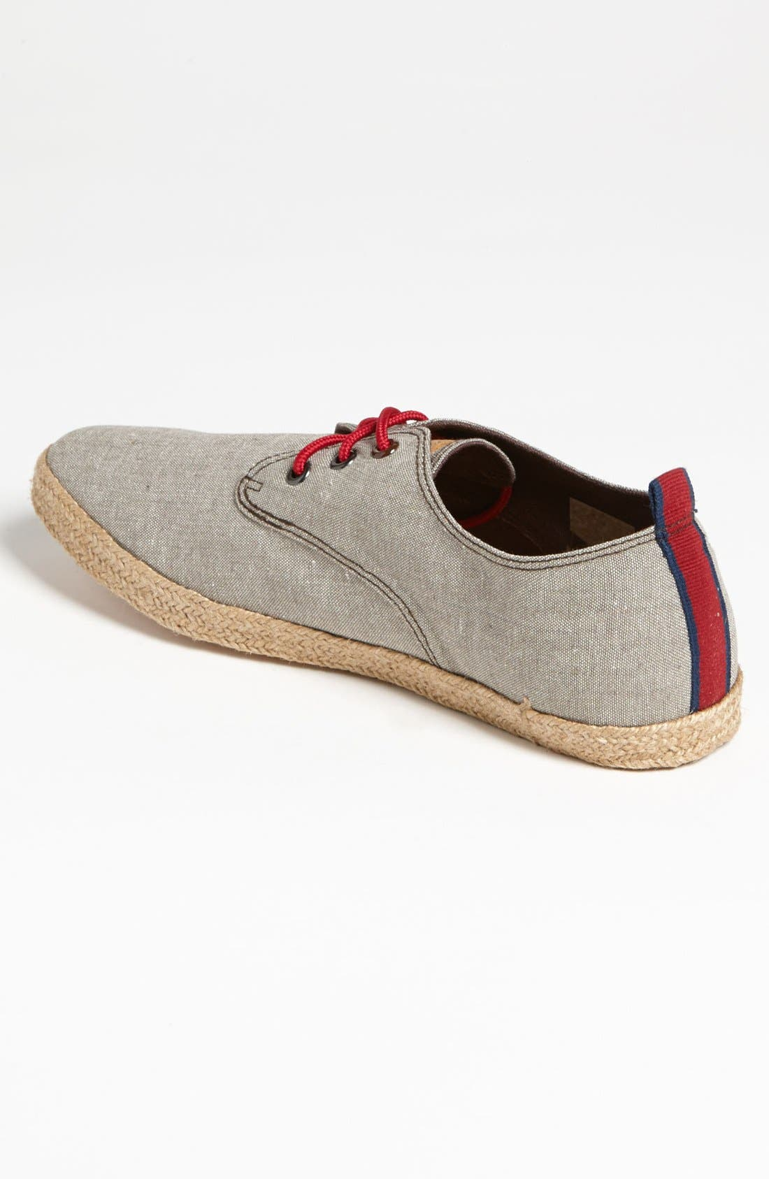 Alternate Image 2  - Ben Sherman 'Pril' Sneaker (Men)