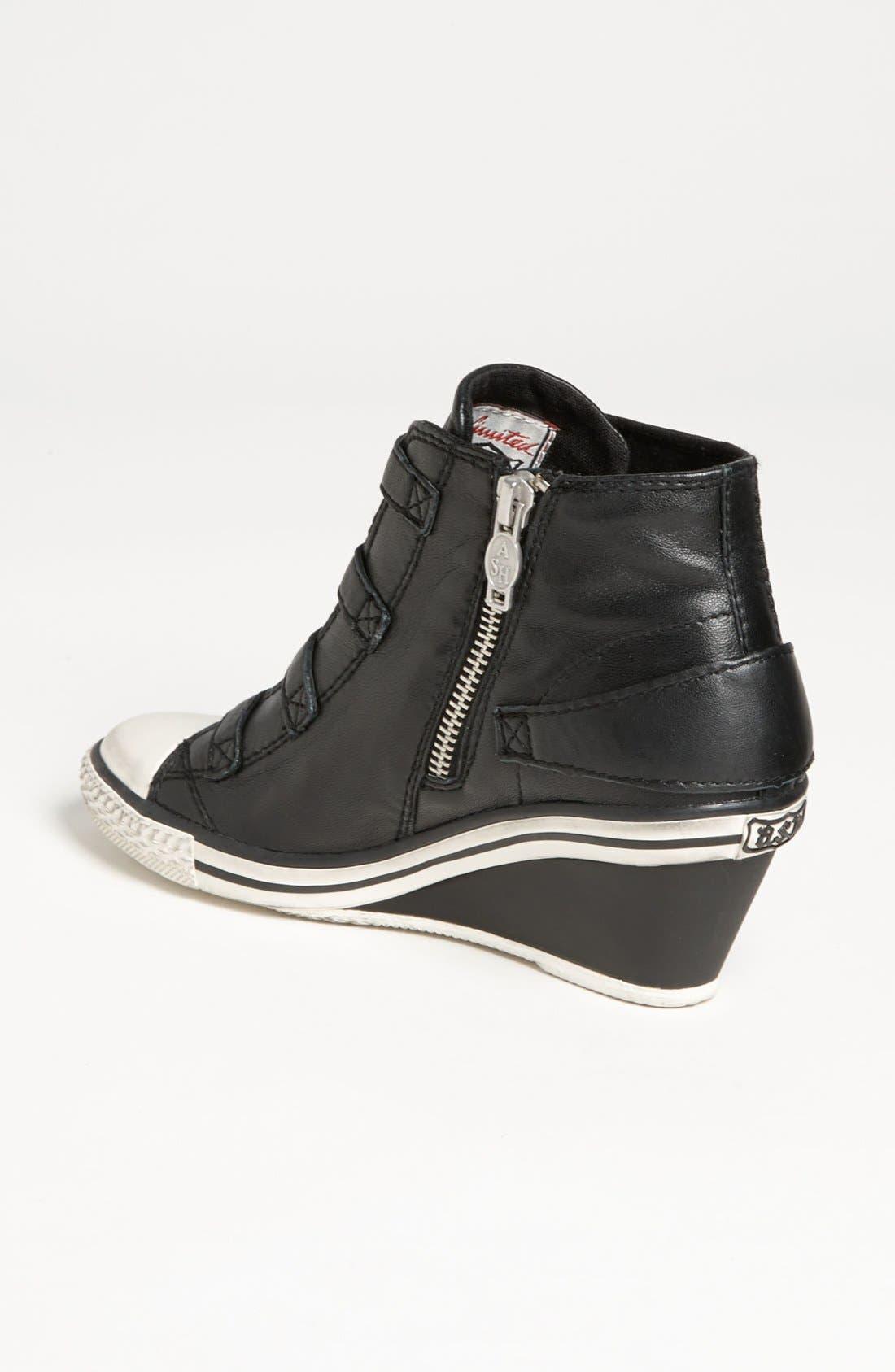 Alternate Image 2  - Ash 'Genial' Sneaker