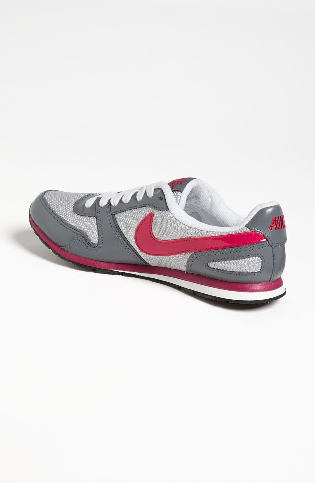 Alternate Image 2  - Nike 'Eclipse II' Sneaker (Women)