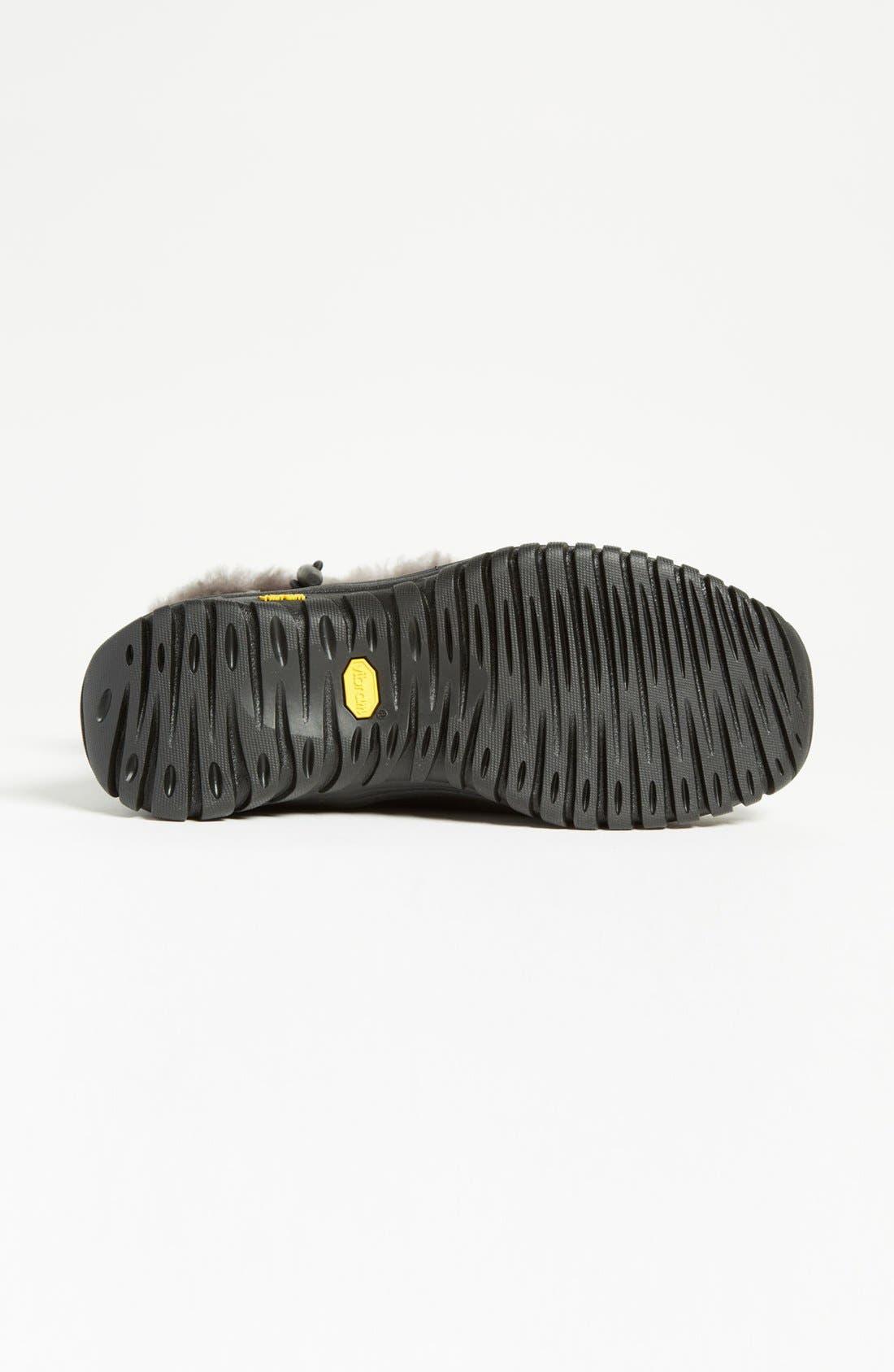 Alternate Image 4  - UGG® 'Ambra' Waterproof Boot (Women)