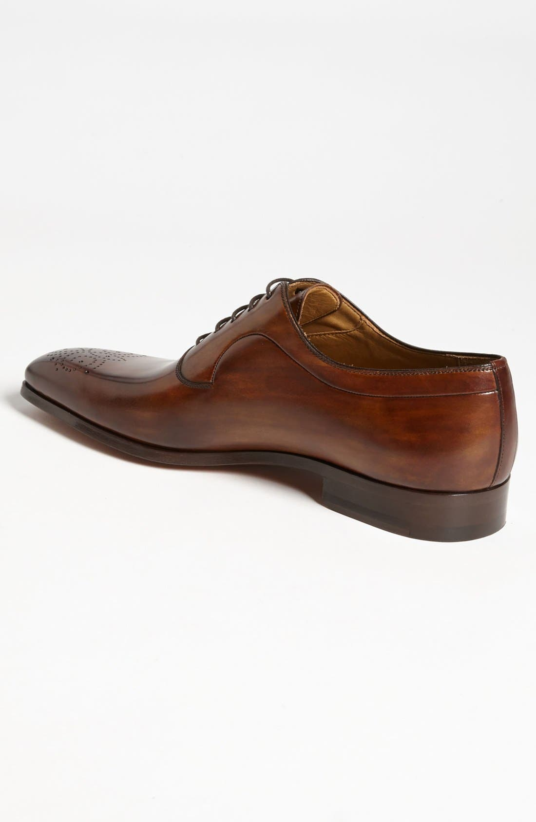 Alternate Image 2  - Magnanni 'Astil' Oxford