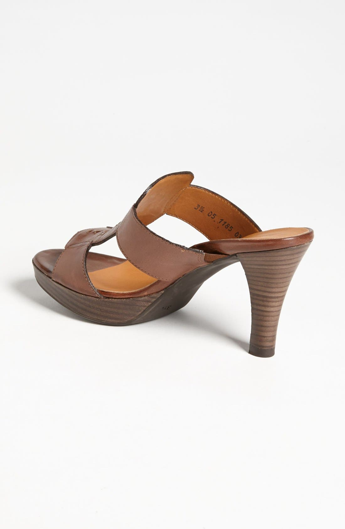 Alternate Image 2  - Paul Green 'Perla' Sandal