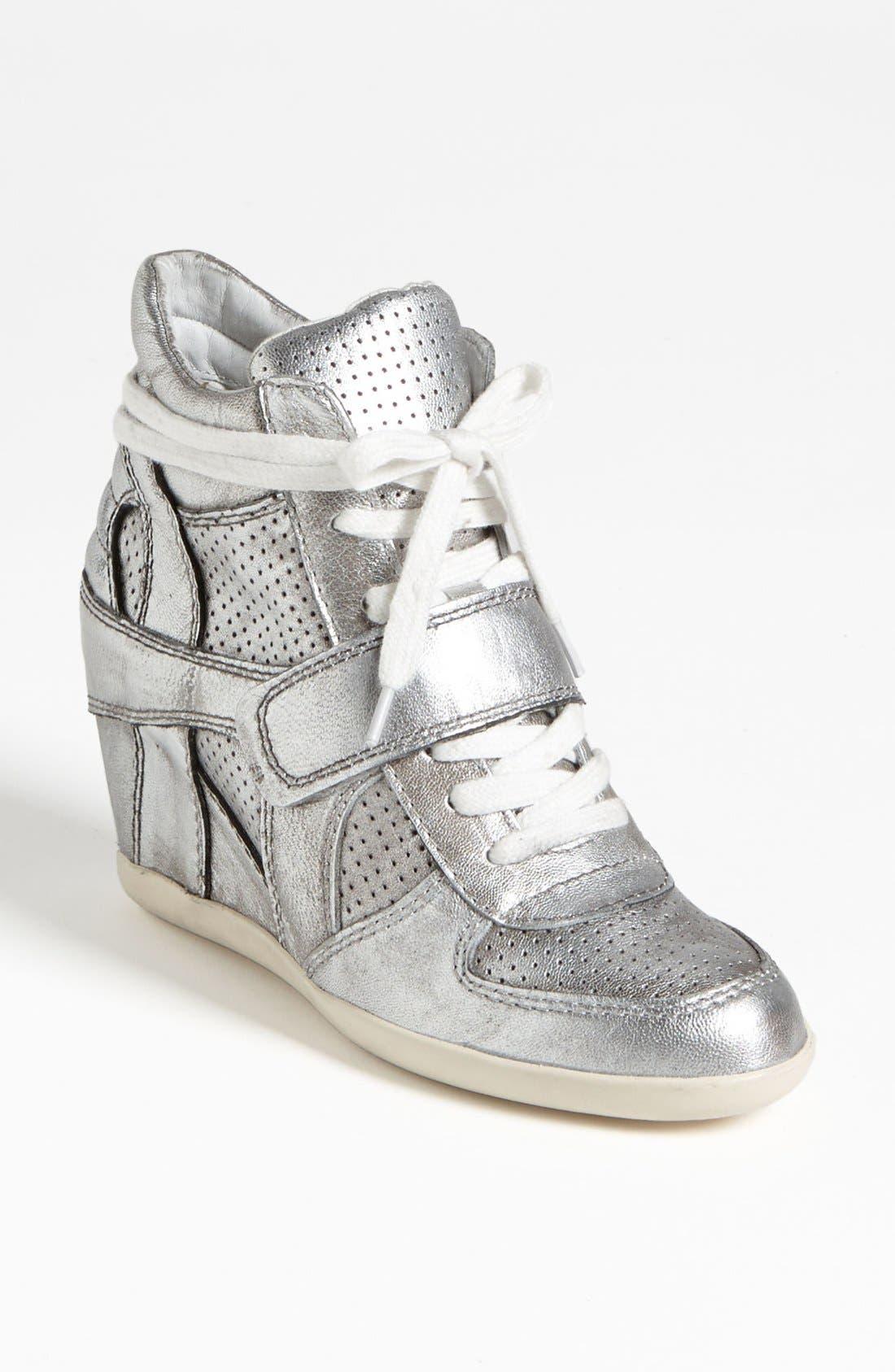 Main Image - Ash 'Bowie Ter' Sneaker