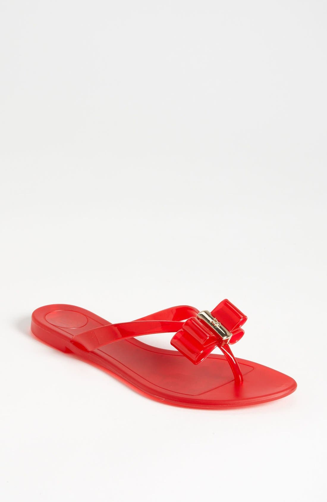 Alternate Image 1 Selected - VC Signature 'Baraka' Sandal