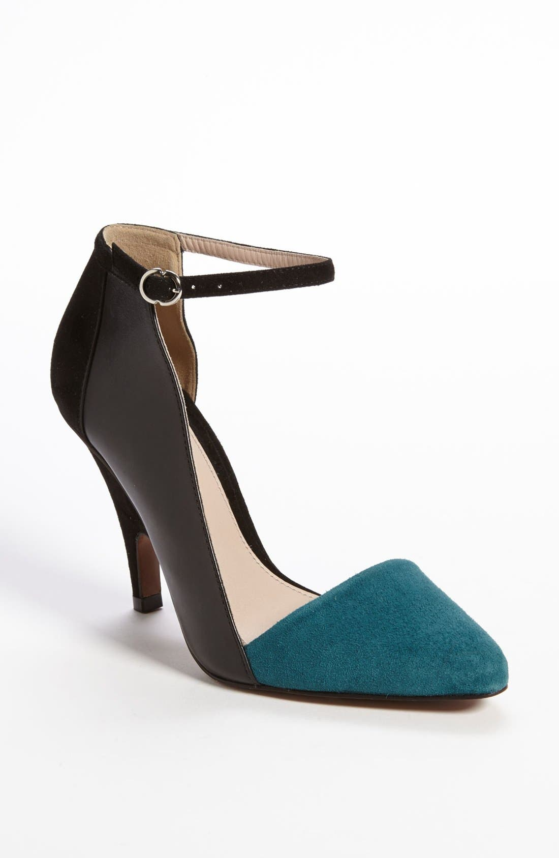 Alternate Image 1 Selected - Derek Lam 10 Crosby 'Val' Pump