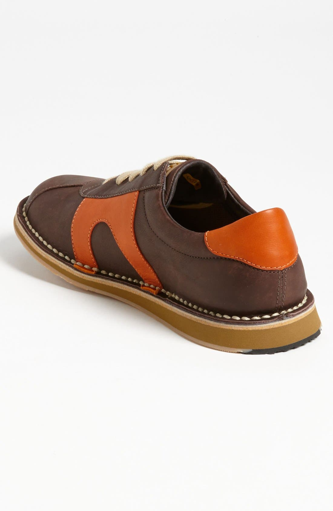 Alternate Image 2  - Camper 'Brothers' Sneaker