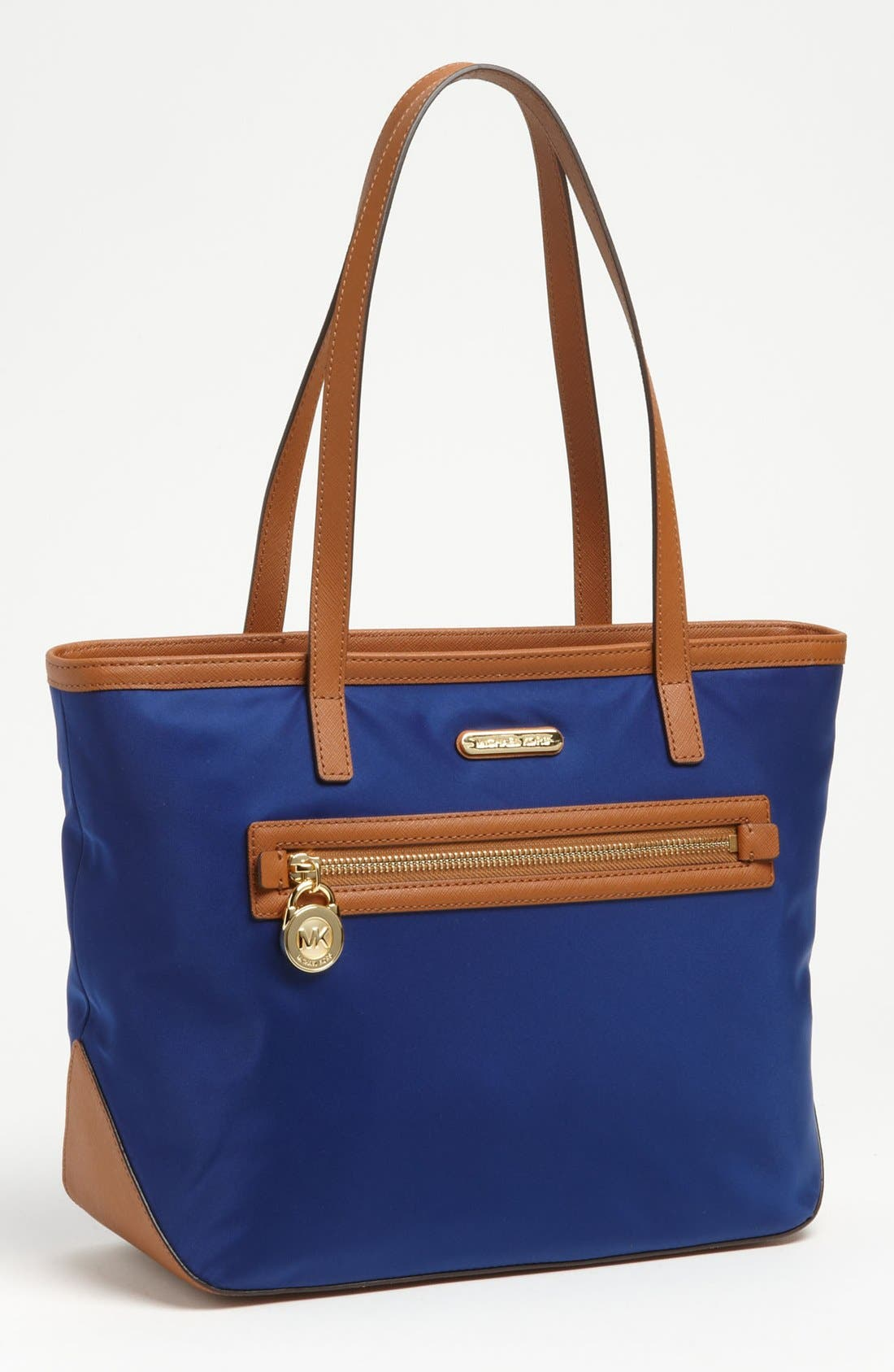 Alternate Image 1 Selected - MICHAEL Michael Kors 'Kempton' Nylon Tote